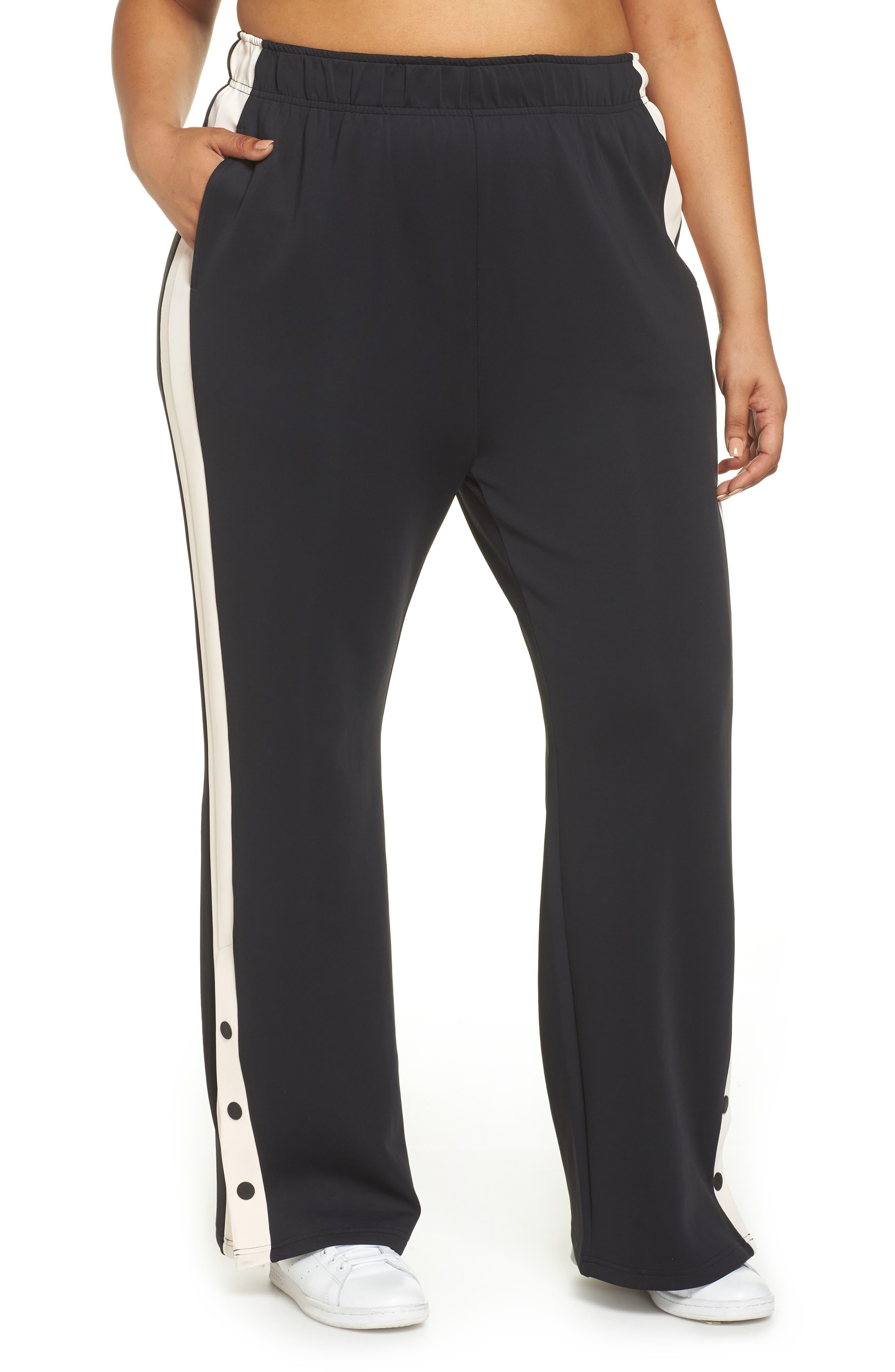 Shape Snappy Pants,                             Main thumbnail 1, color,                             002