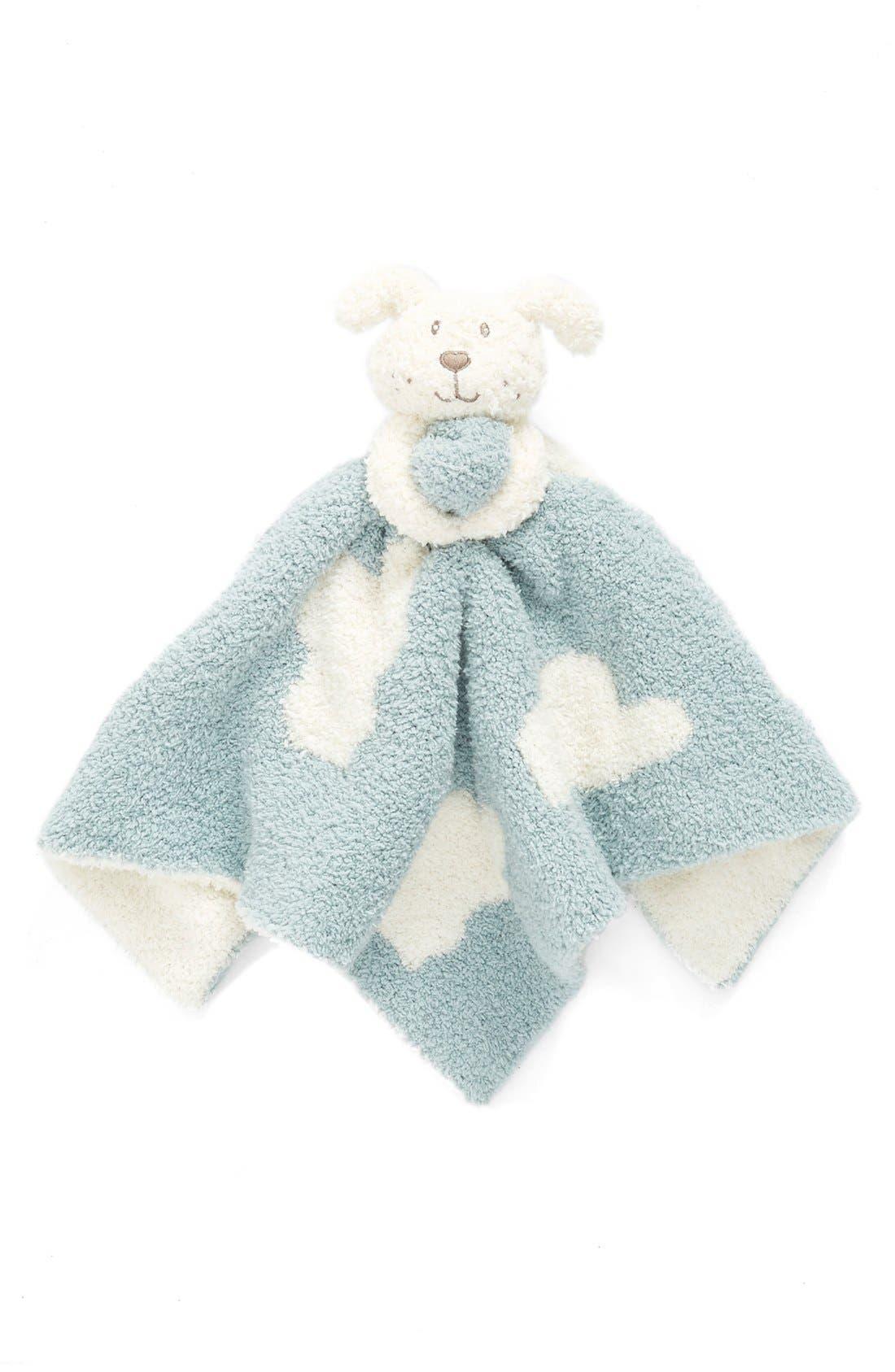 'Cloud Buddie' Blanket,                         Main,                         color, 430