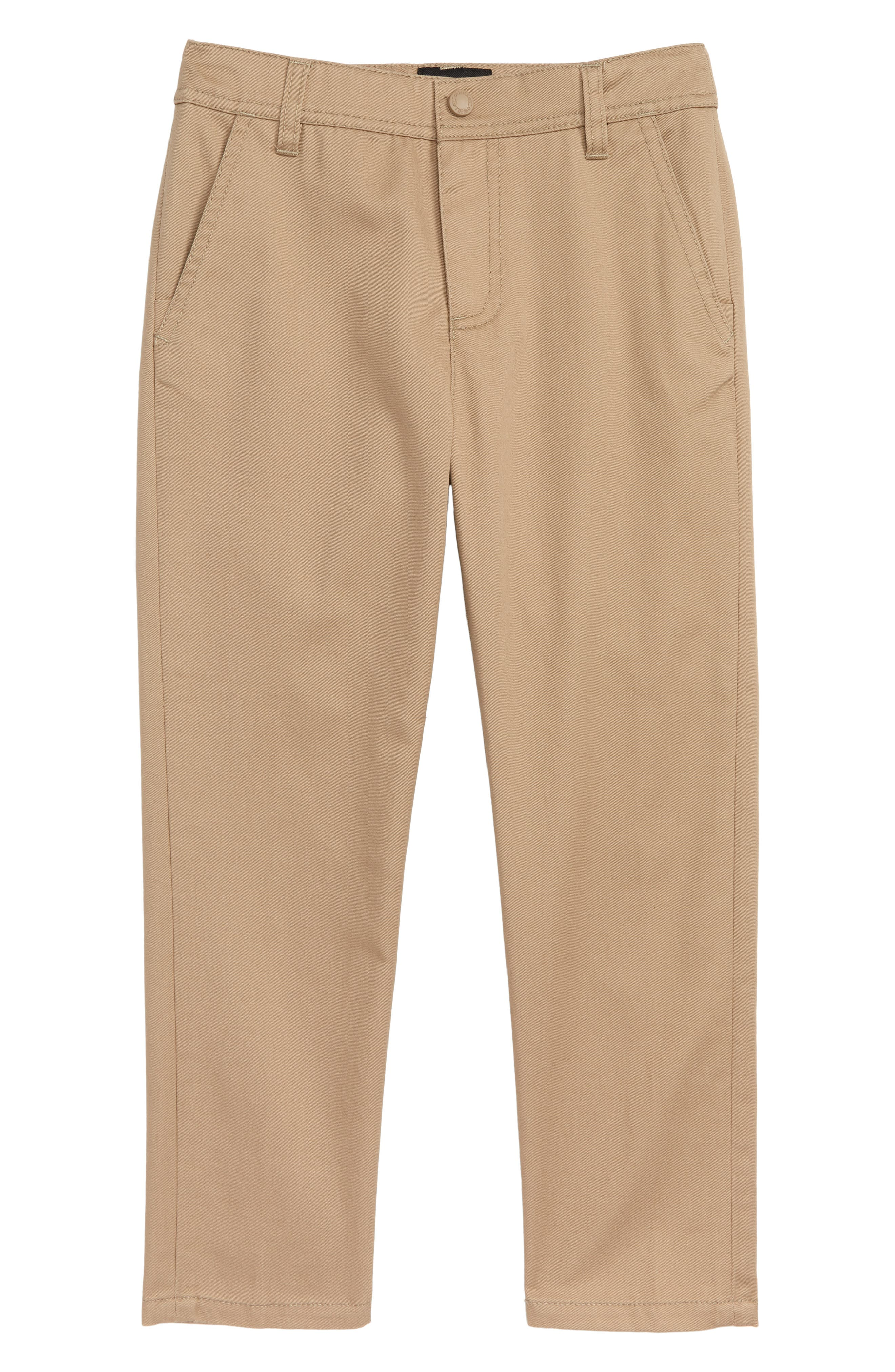 The Standard Chinos,                         Main,                         color, 251