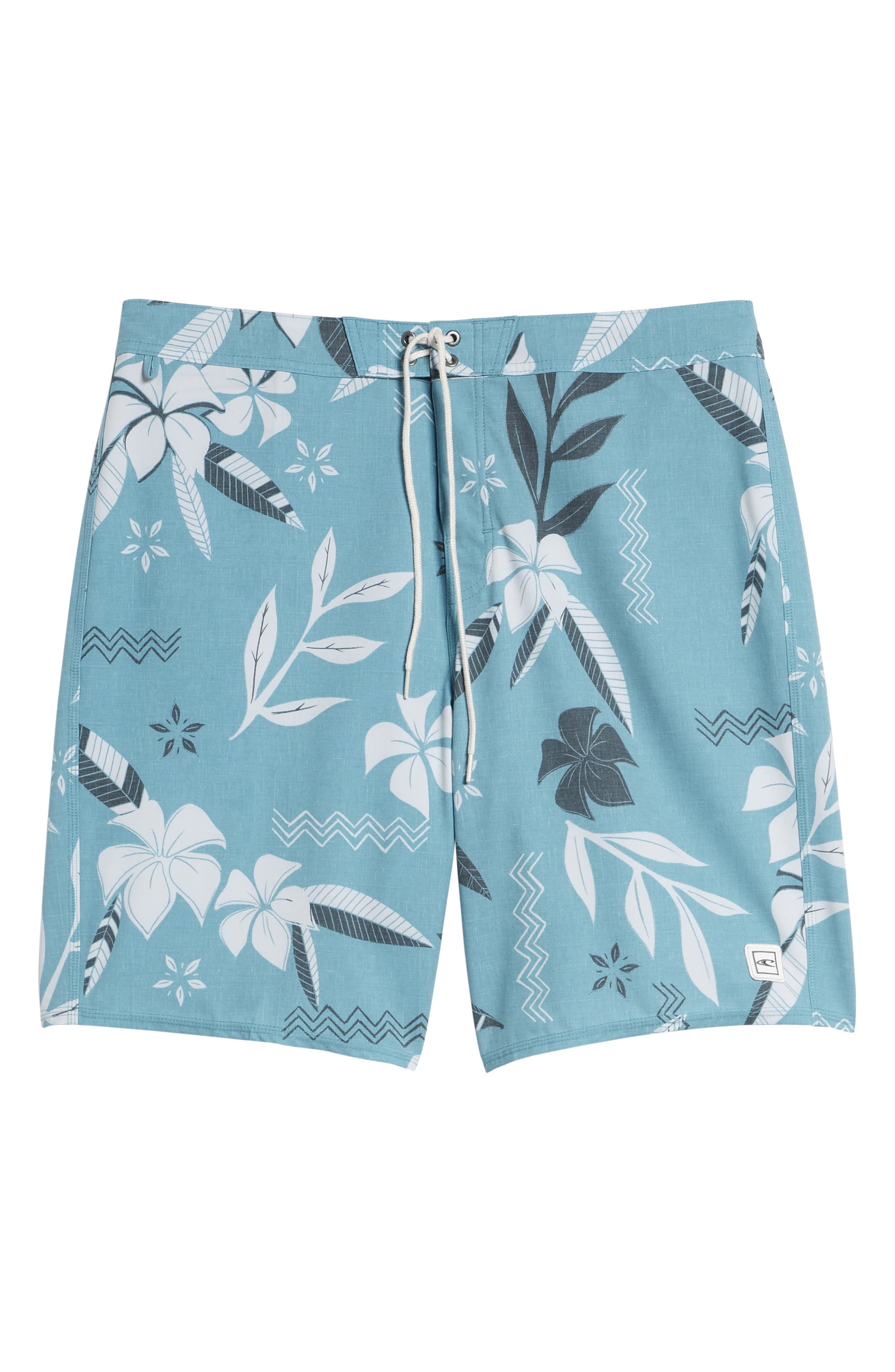 Maui Board Shorts,                             Alternate thumbnail 17, color,