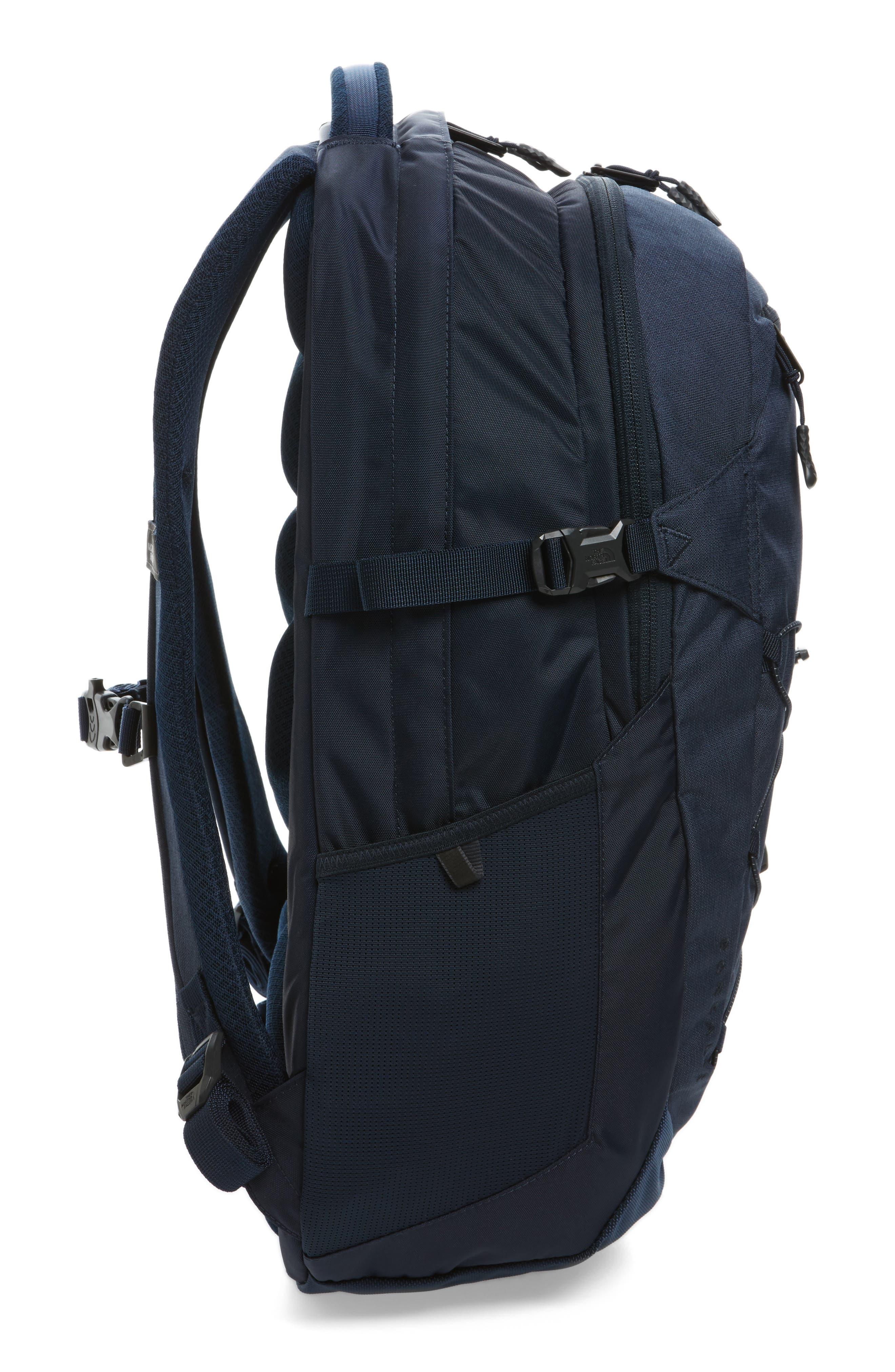 Borealis Backpack,                             Alternate thumbnail 20, color,