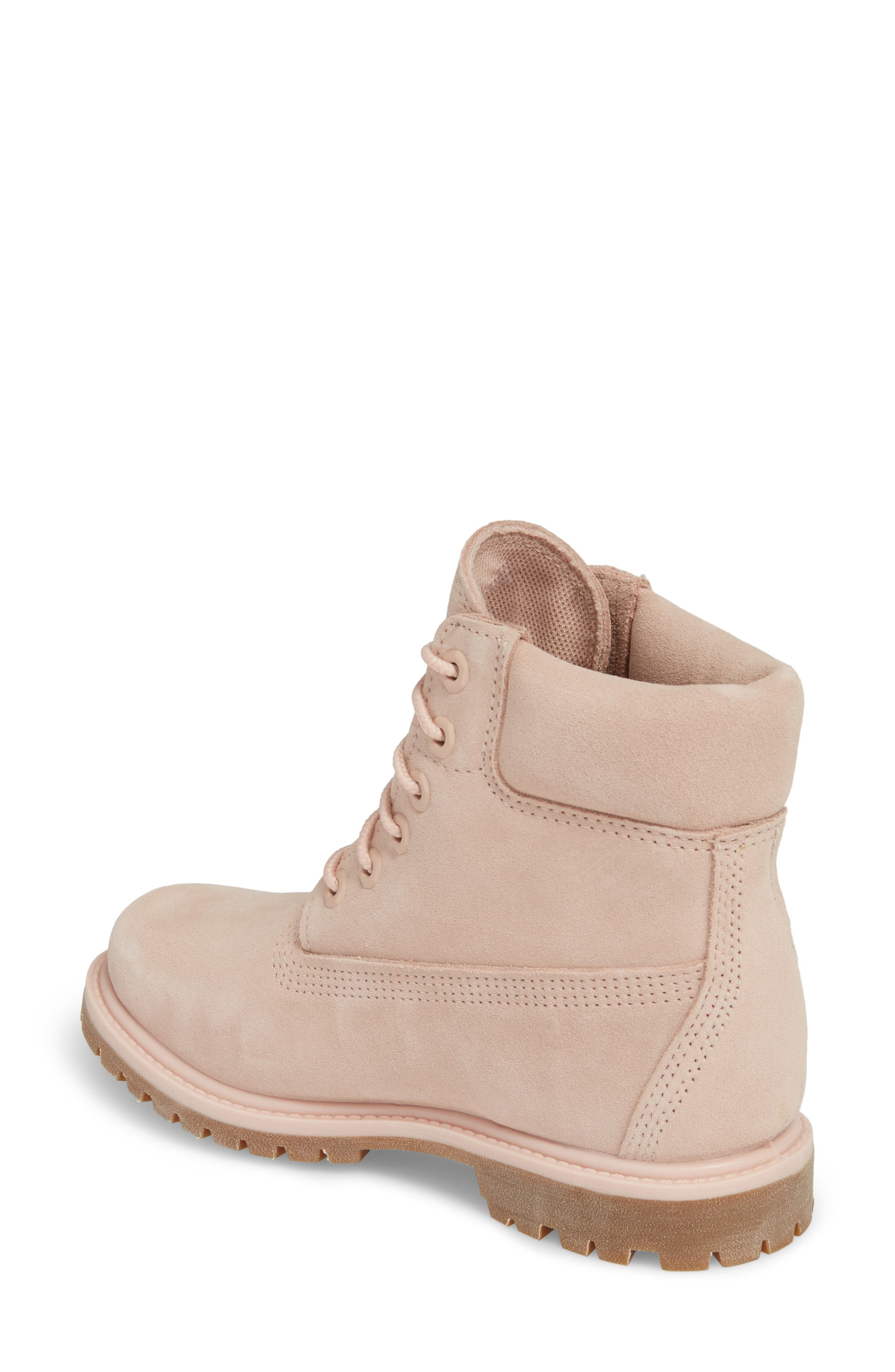 6 Inch Boot,                             Alternate thumbnail 6, color,