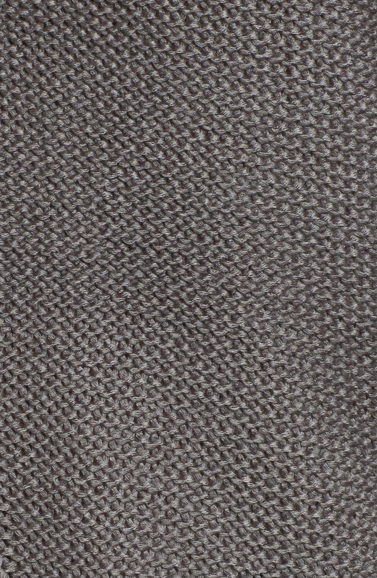 Patti Longline Sweater,                             Alternate thumbnail 5, color,                             021