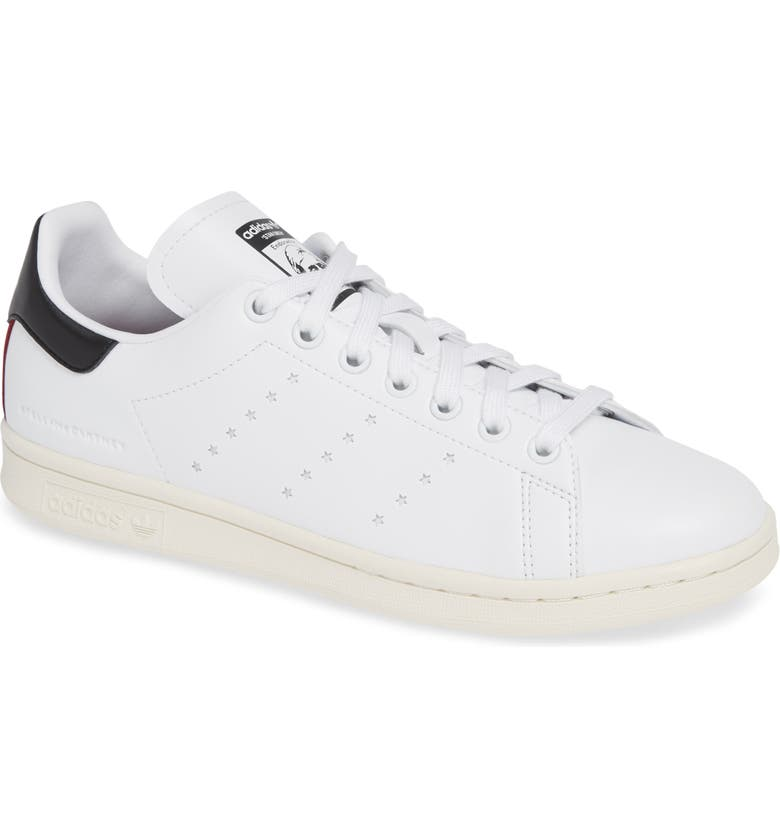 Stella McCartney Stan Smith Sneaker (Women)  2faa03eb3