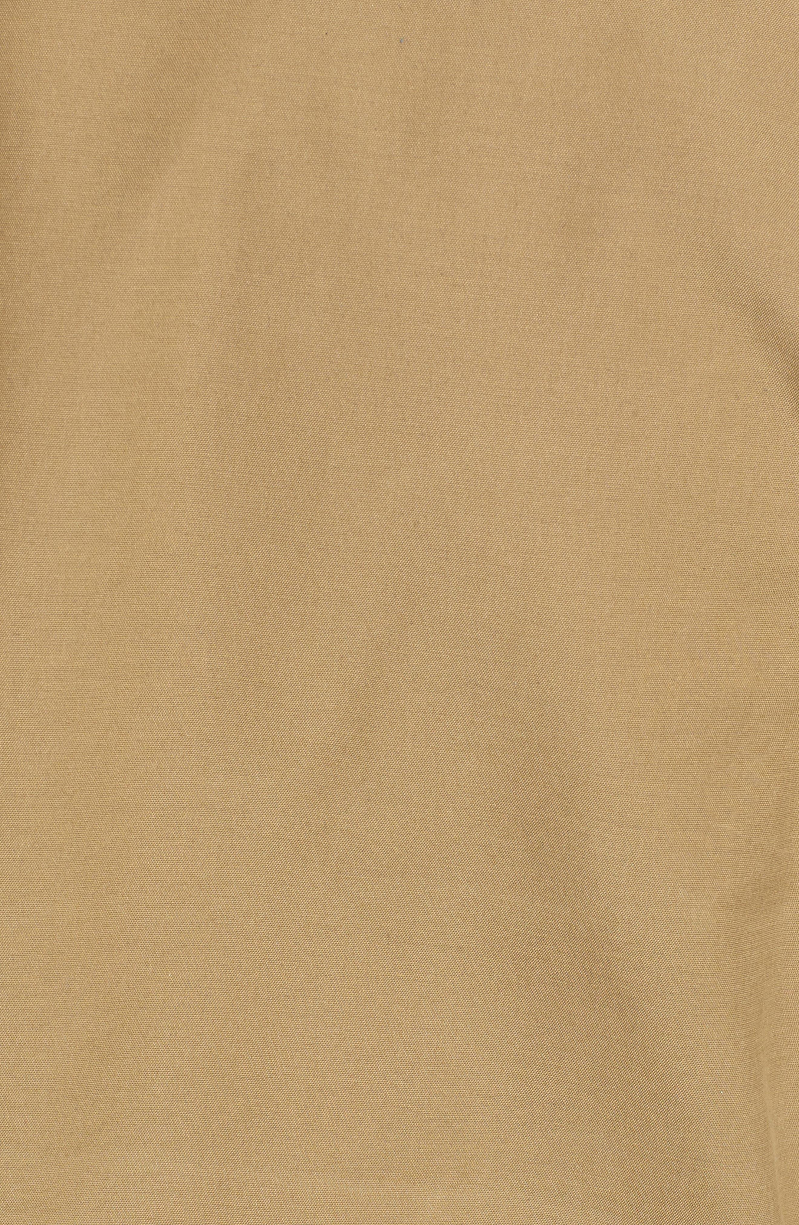 Stump Jacket,                             Alternate thumbnail 6, color,                             270