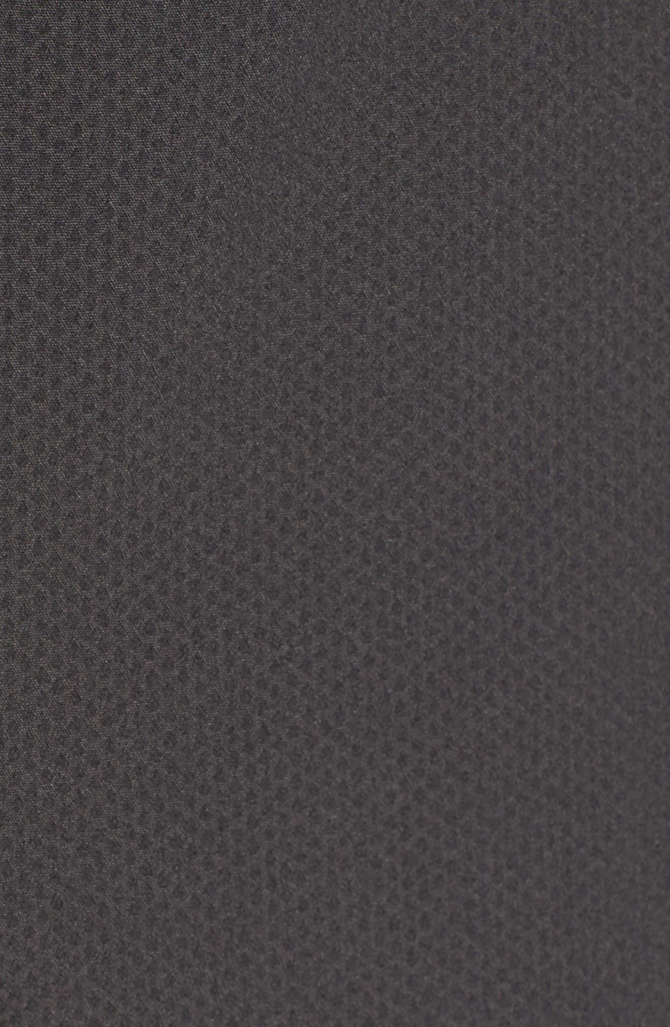 Surf N' Turf Dry Cargo Hybrid Shorts,                             Alternate thumbnail 5, color,                             020