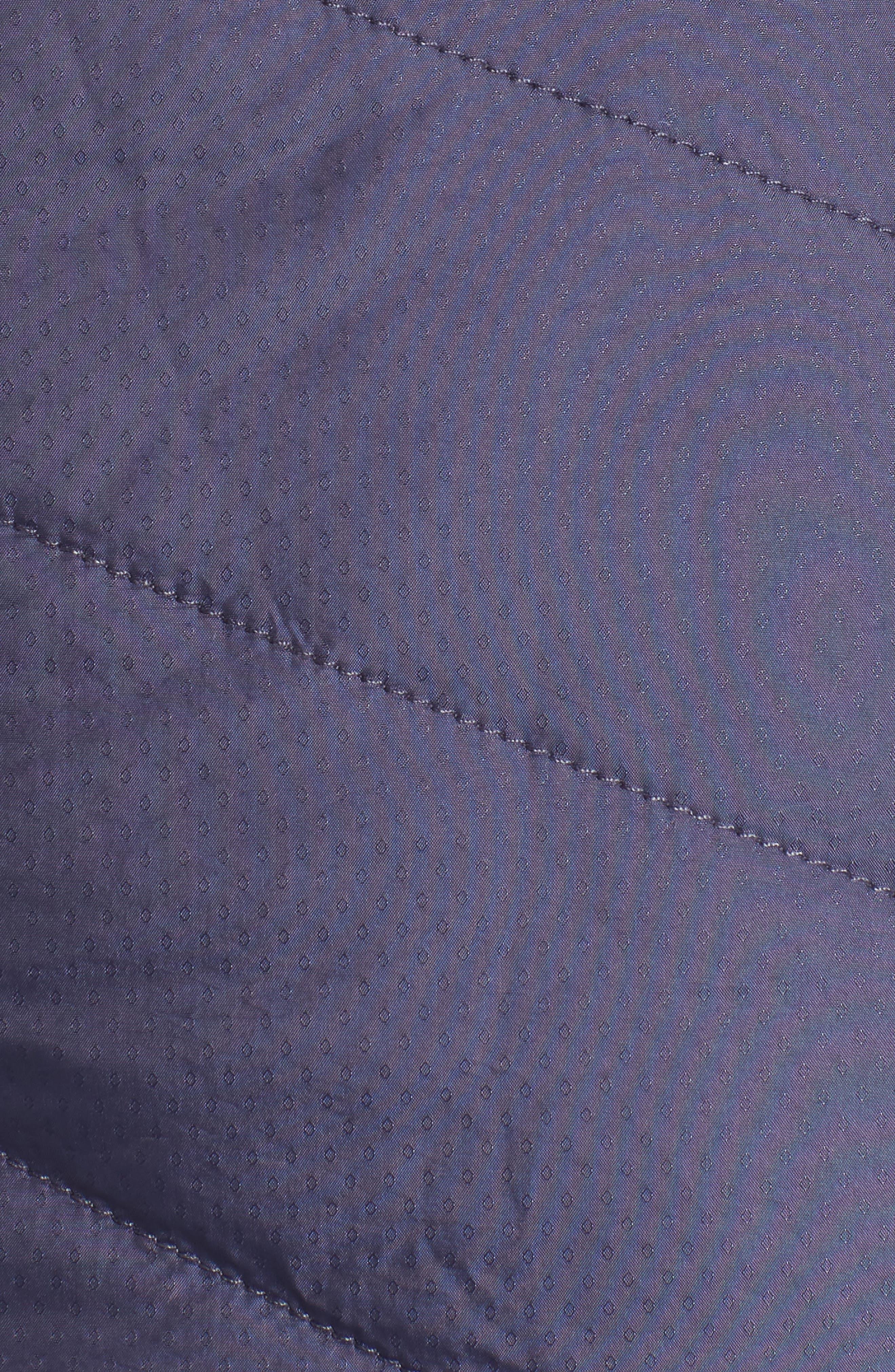 Moonlight Heatseeker Insulated Jacket,                             Alternate thumbnail 19, color,