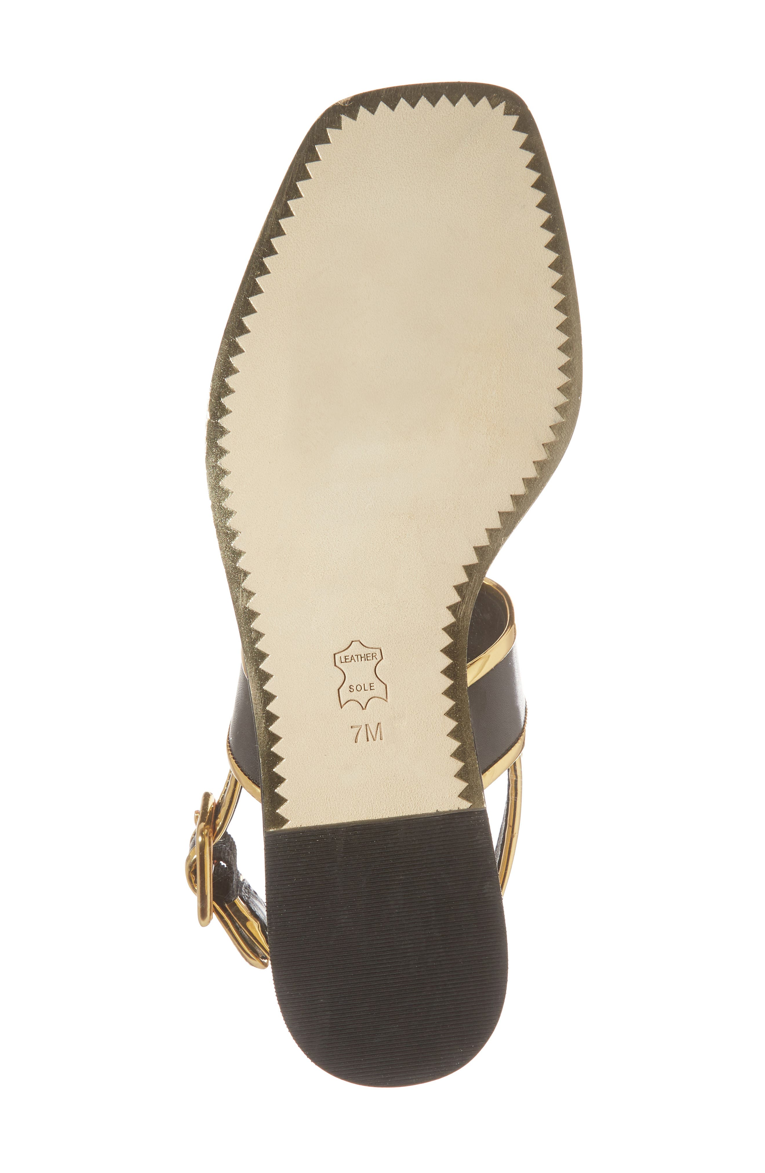 Delaney Double Strap Sandal,                             Alternate thumbnail 31, color,