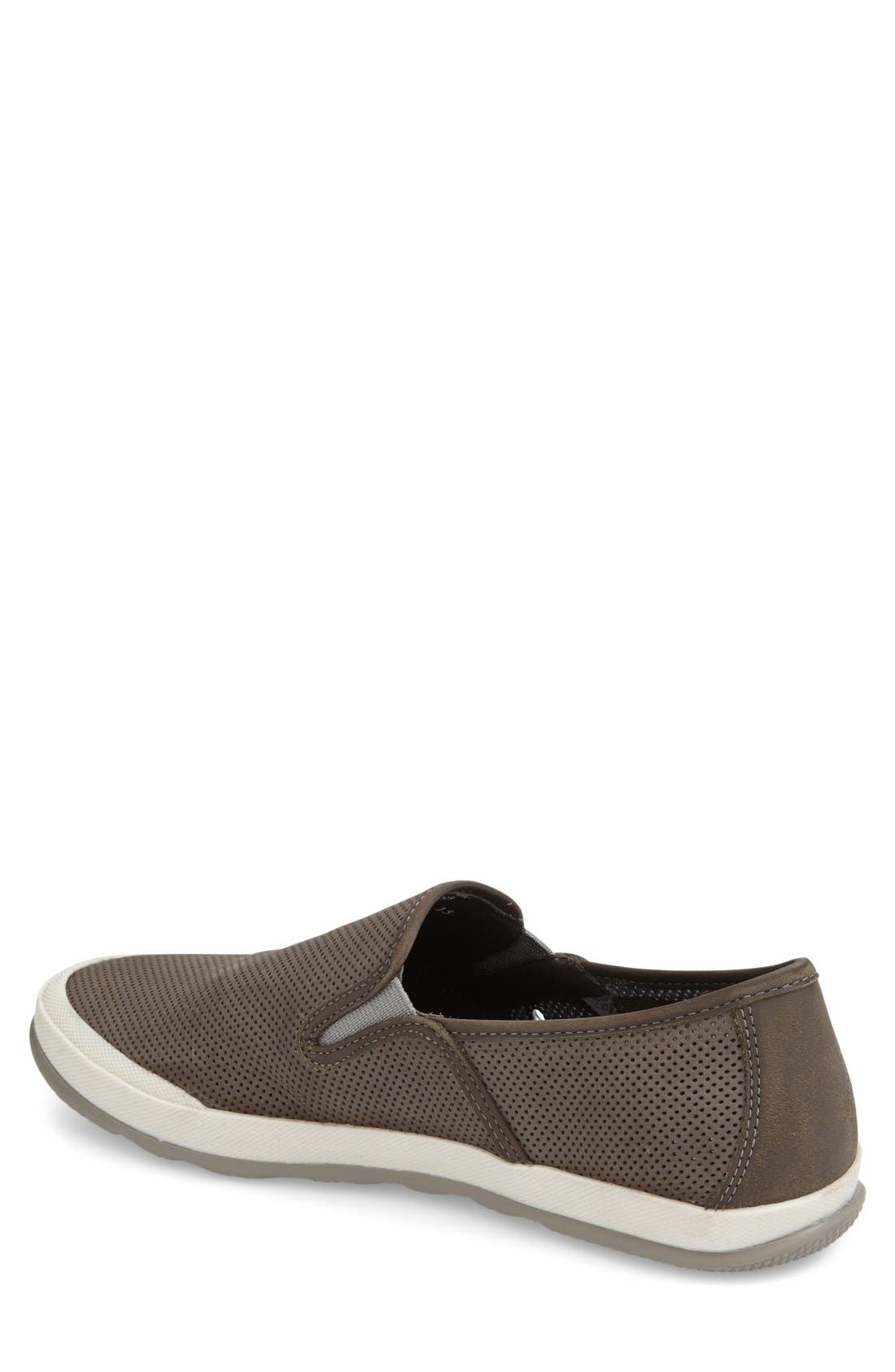 'Mullen' Slip-On,                             Alternate thumbnail 10, color,