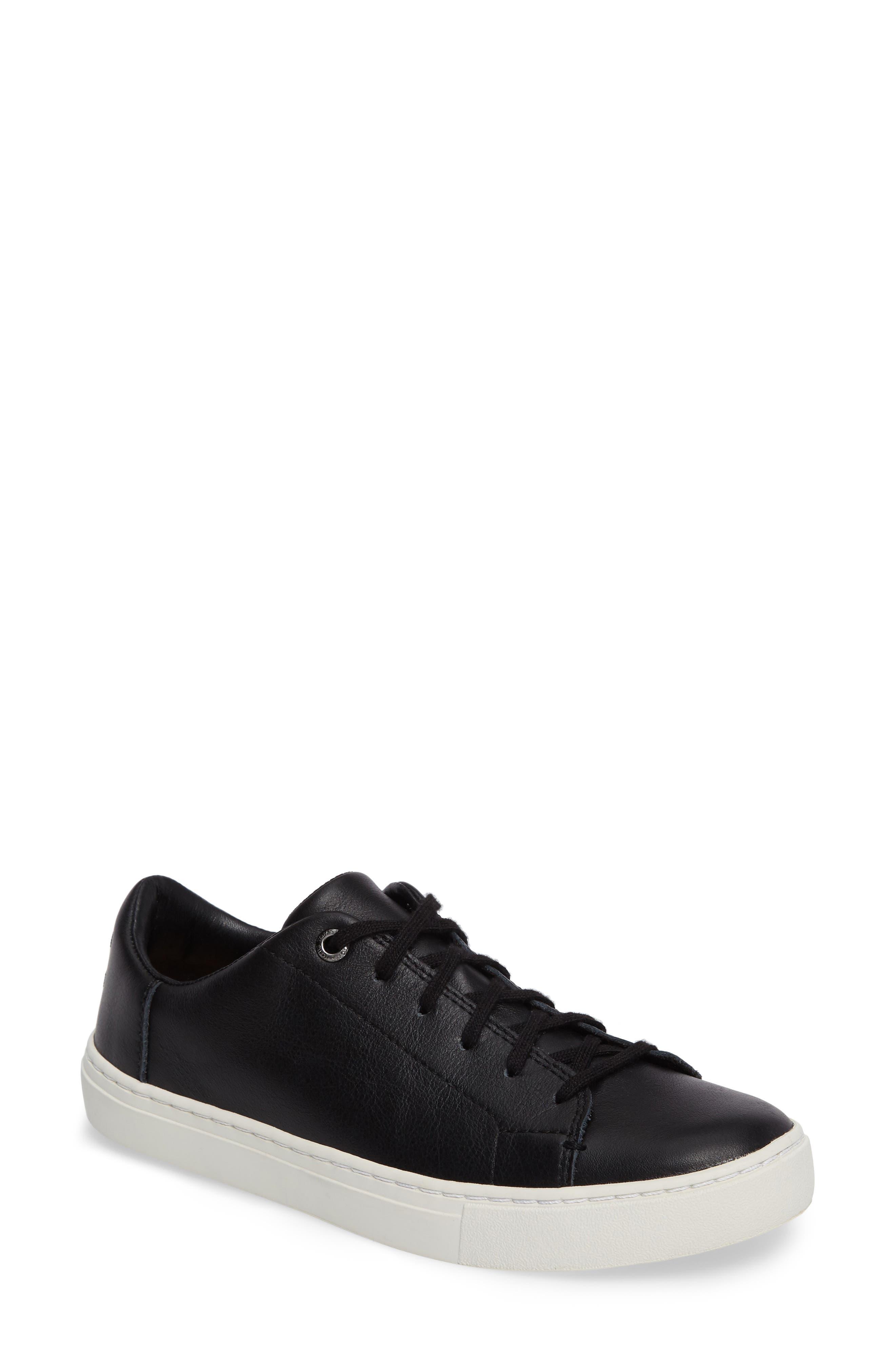Lenox Sneaker,                         Main,                         color, 001