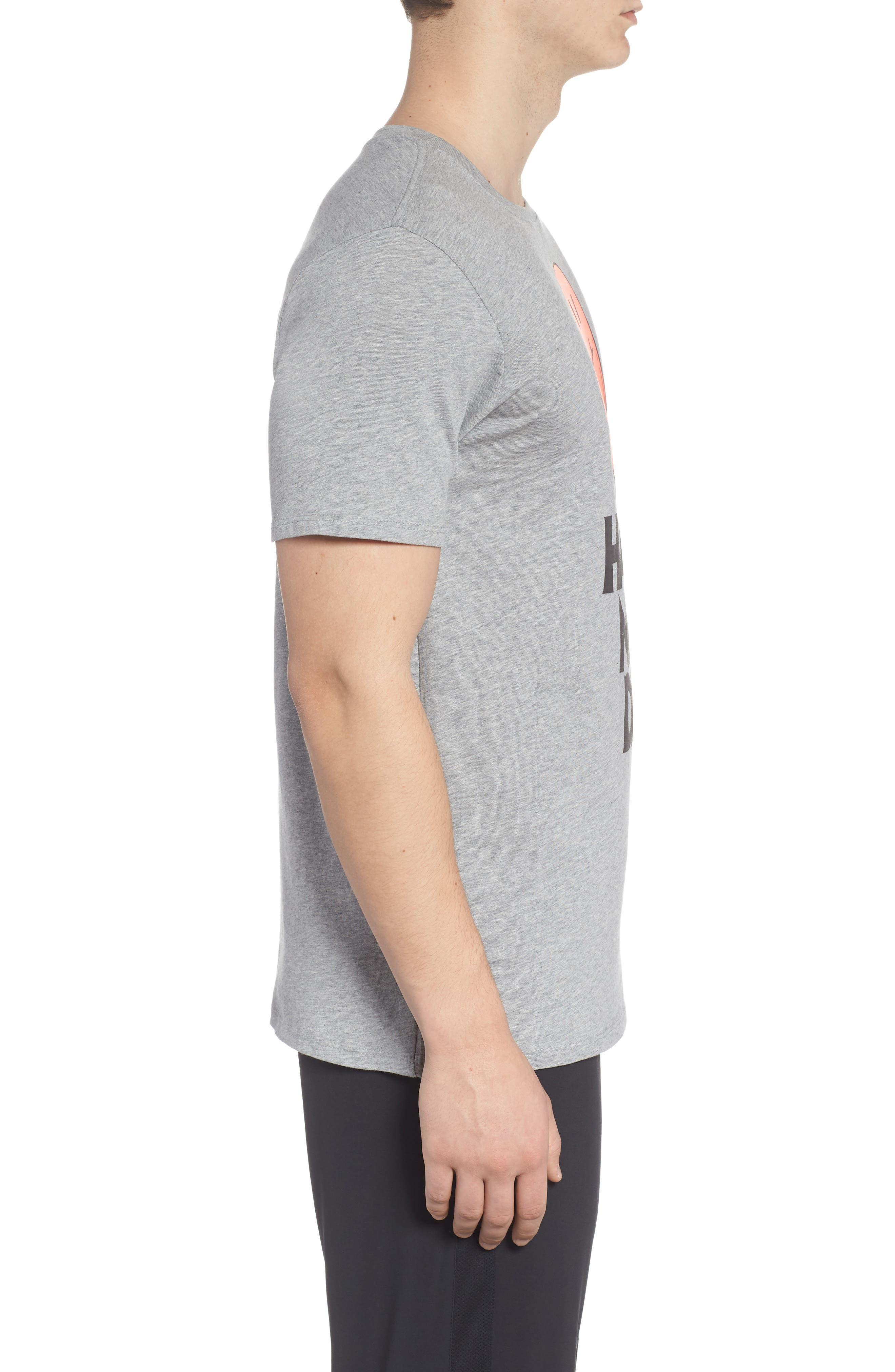 Concept Graphic T-Shirt,                             Alternate thumbnail 8, color,