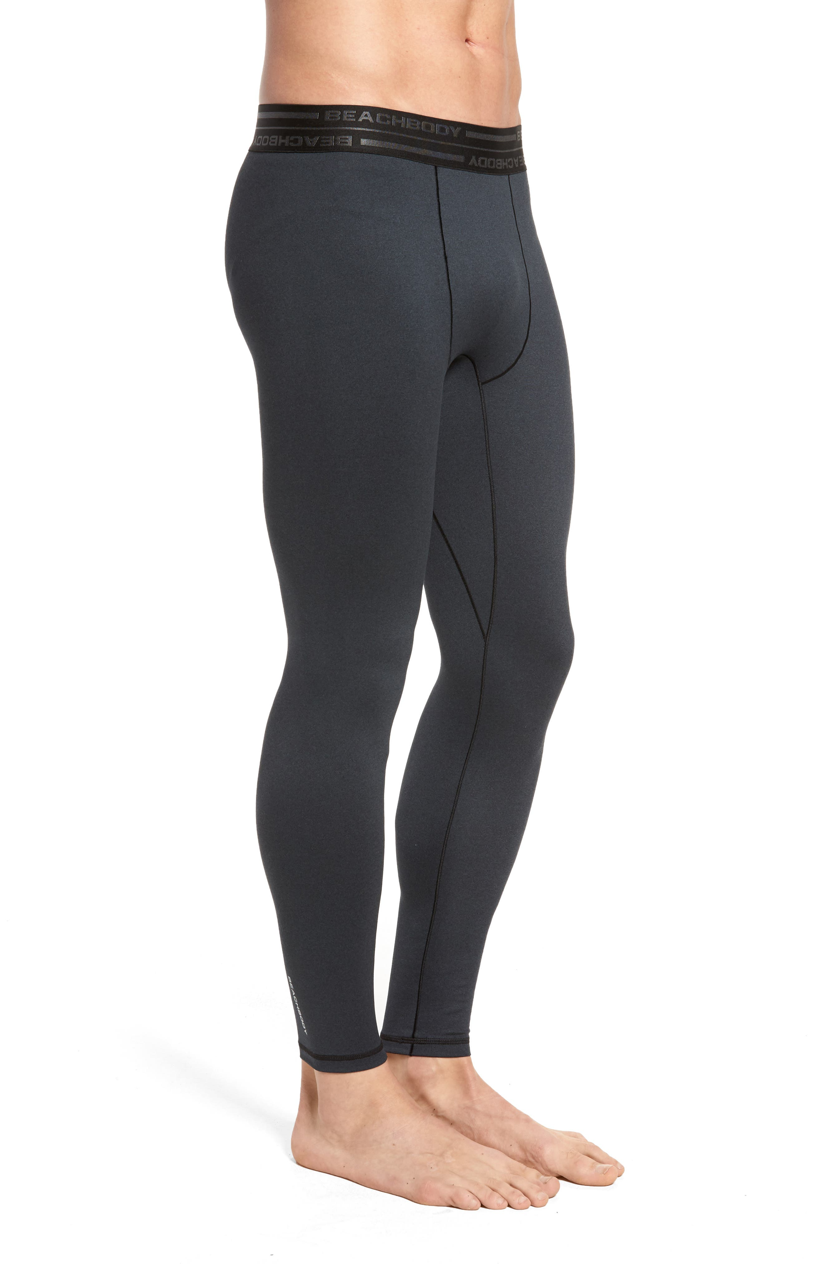 Energy Tights,                             Alternate thumbnail 3, color,                             001