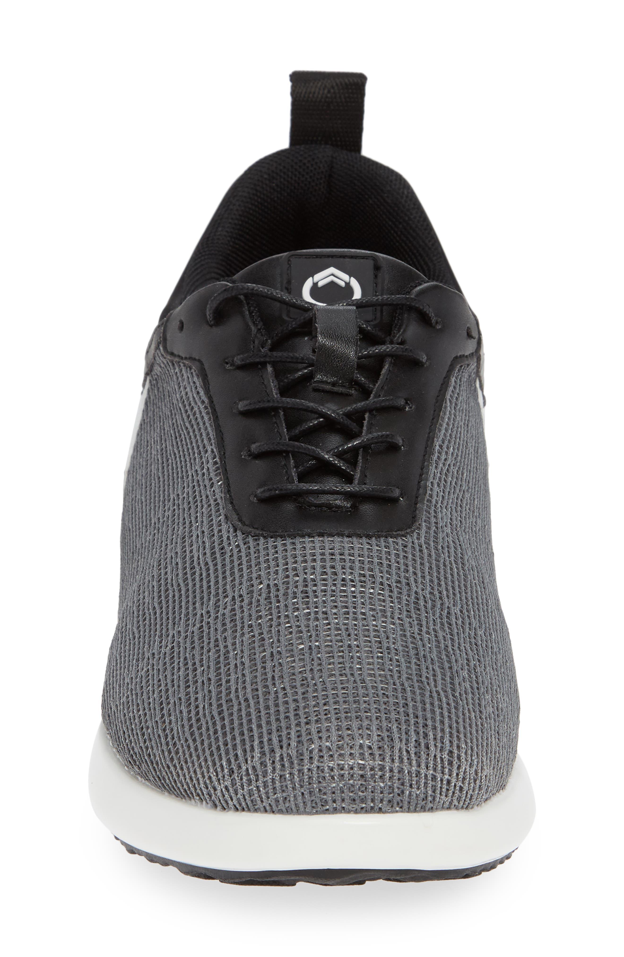 Foam Sneaker,                             Alternate thumbnail 4, color,                             021