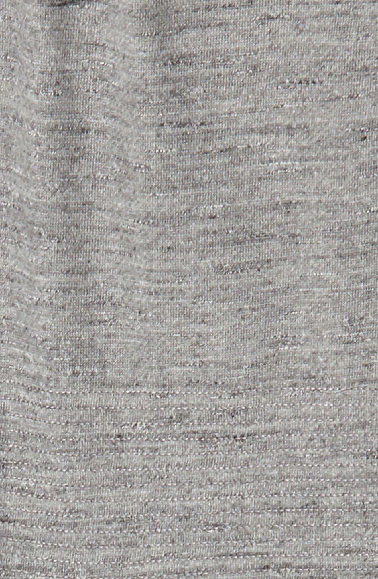 Jay Moto Slub Sweatpants,                             Alternate thumbnail 2, color,                             078