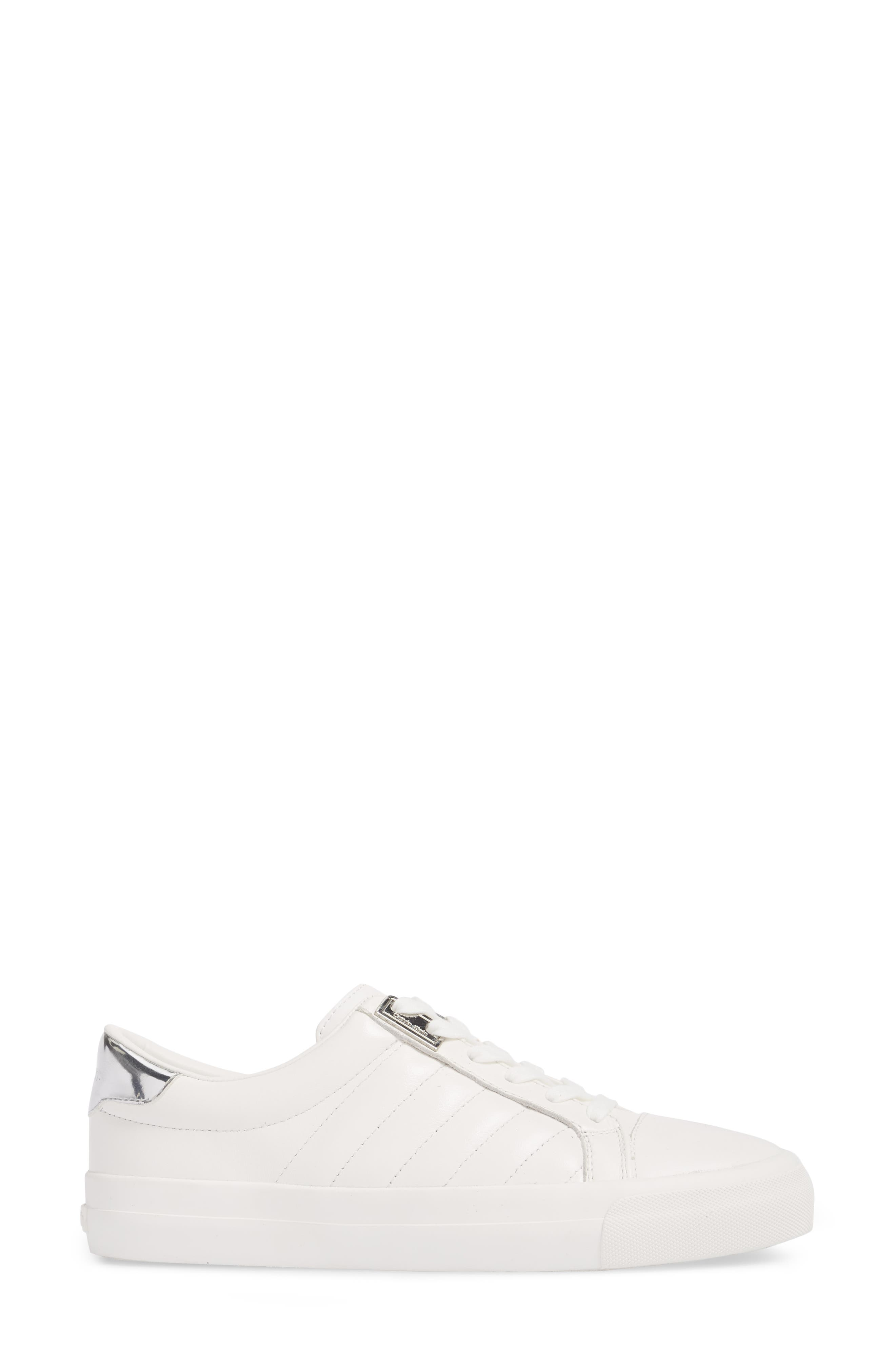 Vance Sneaker,                             Alternate thumbnail 8, color,