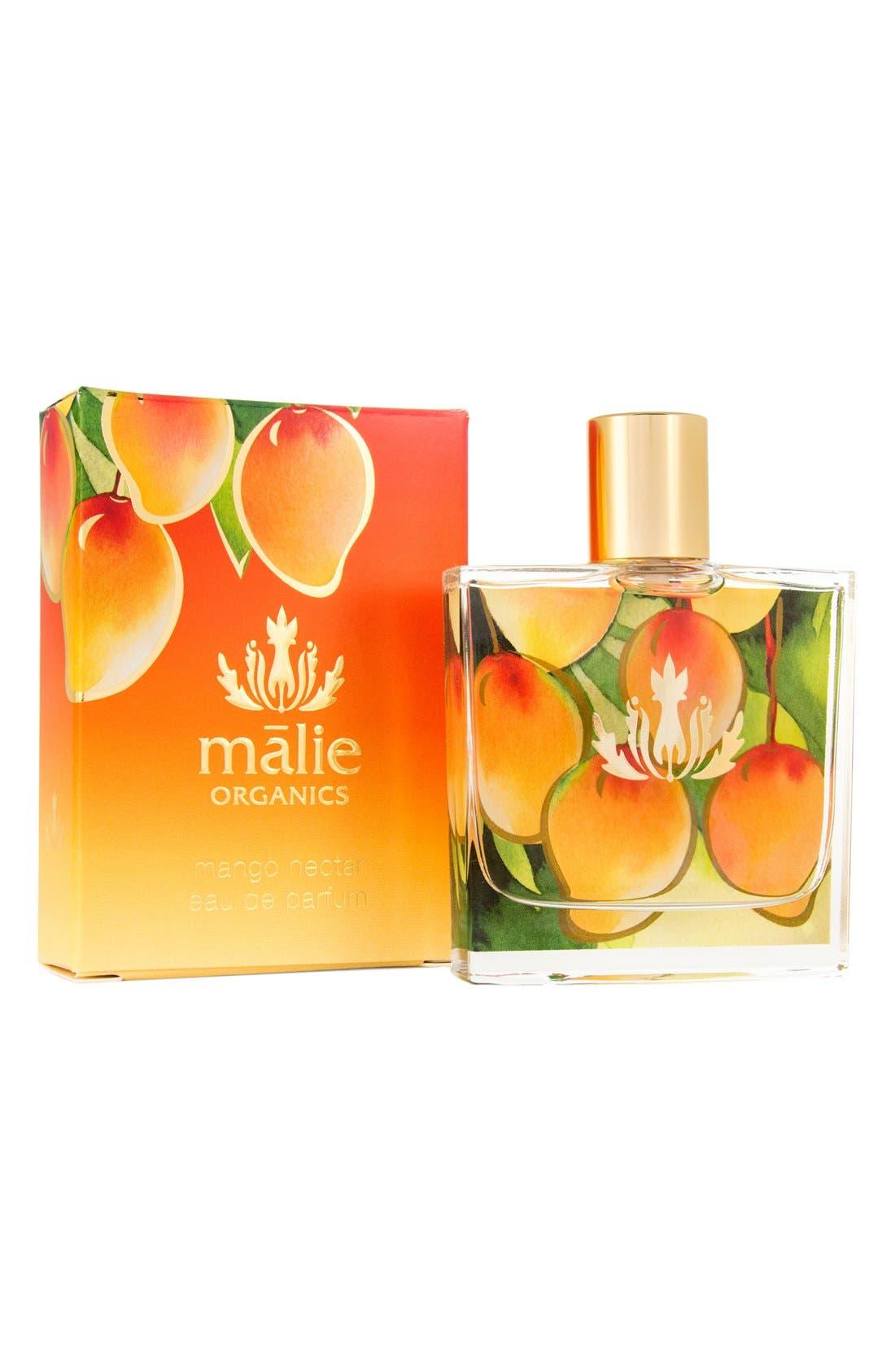 Eau de Parfum,                             Alternate thumbnail 2, color,                             651