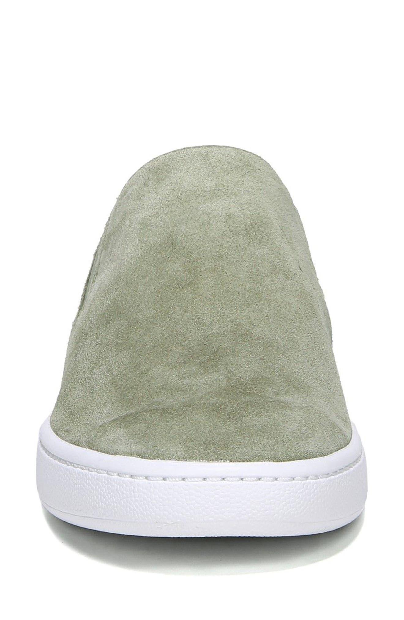 Verrell Slip-On Sneaker,                             Alternate thumbnail 32, color,
