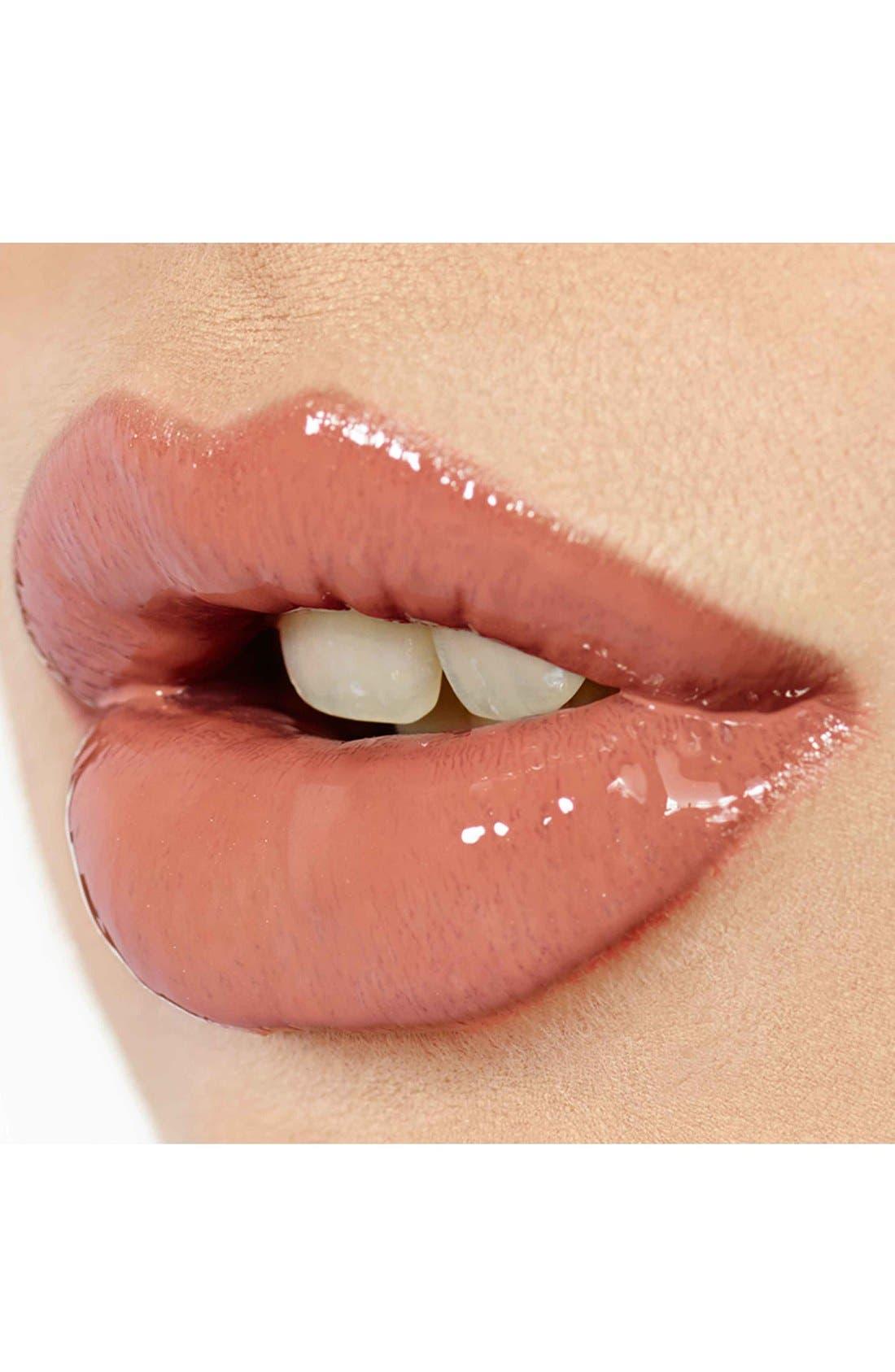 Lip Lustre Lip Gloss,                             Alternate thumbnail 2, color,                             SEDUCTION