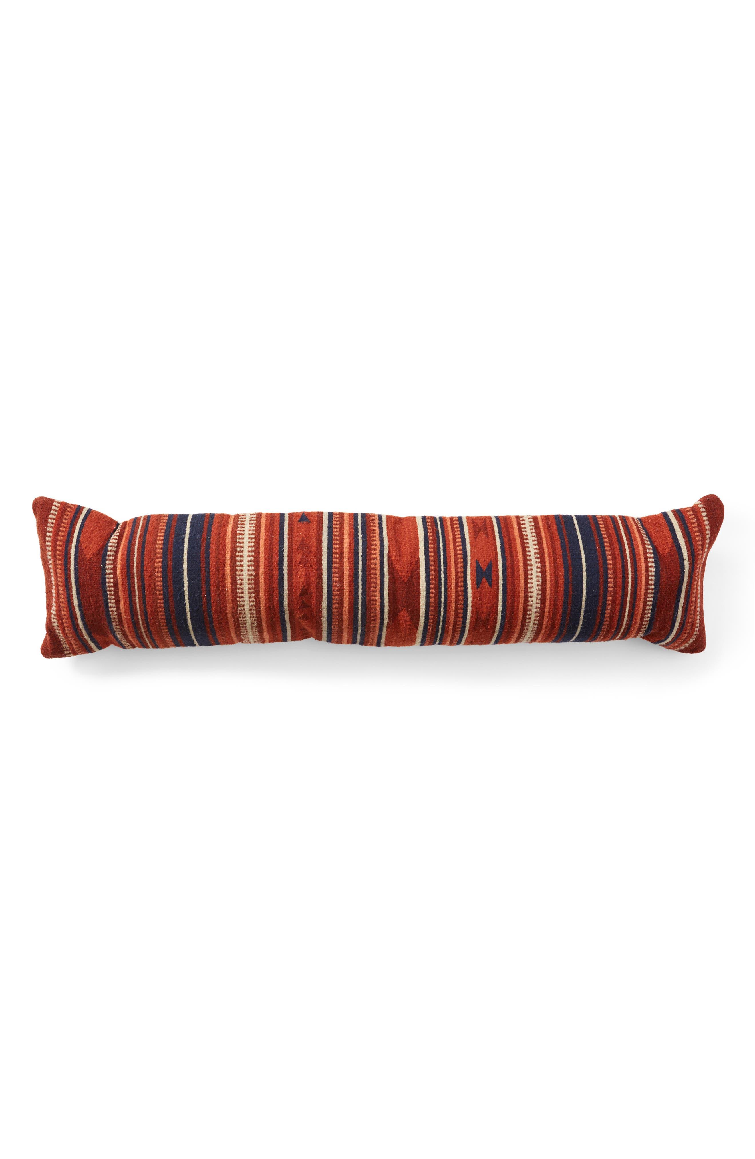 Paso Lumbar Pillow,                             Main thumbnail 1, color,                             MULTI