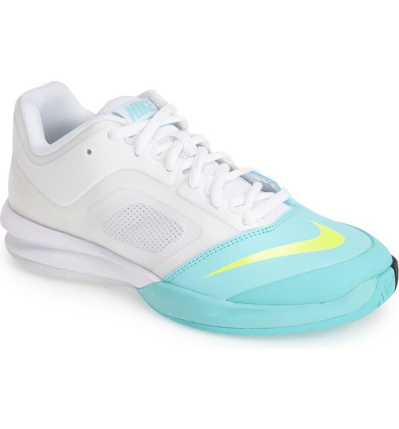 separation shoes 6eac5 c96b2 NIKE  Dual Fusion Ballistec Advantage  Tennis Shoe, Main, color, ...