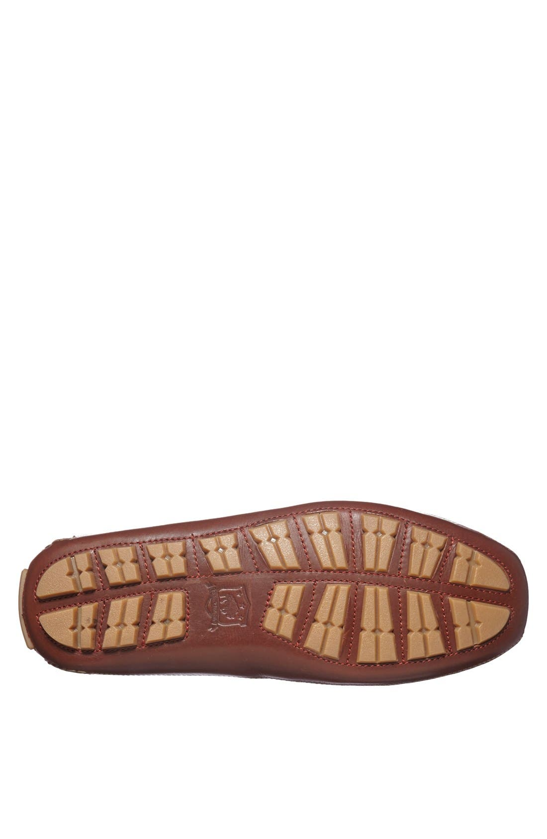 'Drake' Leather Driving Shoe,                             Alternate thumbnail 29, color,