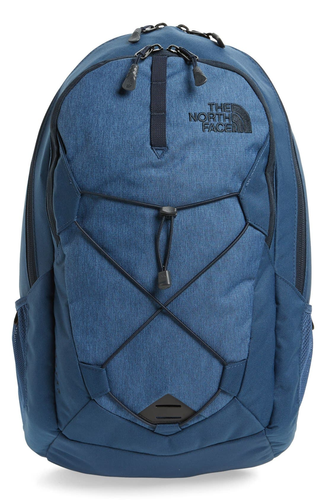 'Jester' Backpack,                             Main thumbnail 22, color,