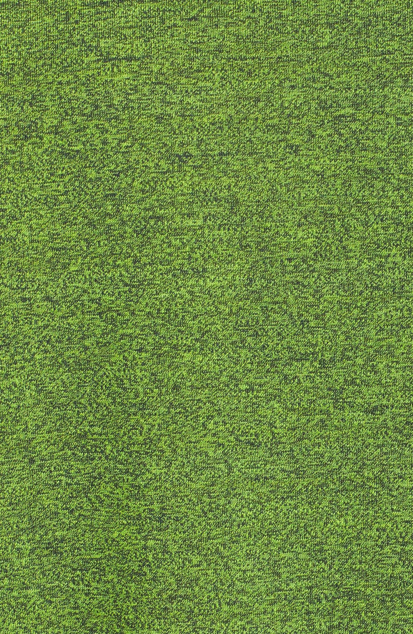 Threadborne Siro 3C Twist T-Shirt,                             Alternate thumbnail 5, color,                             300