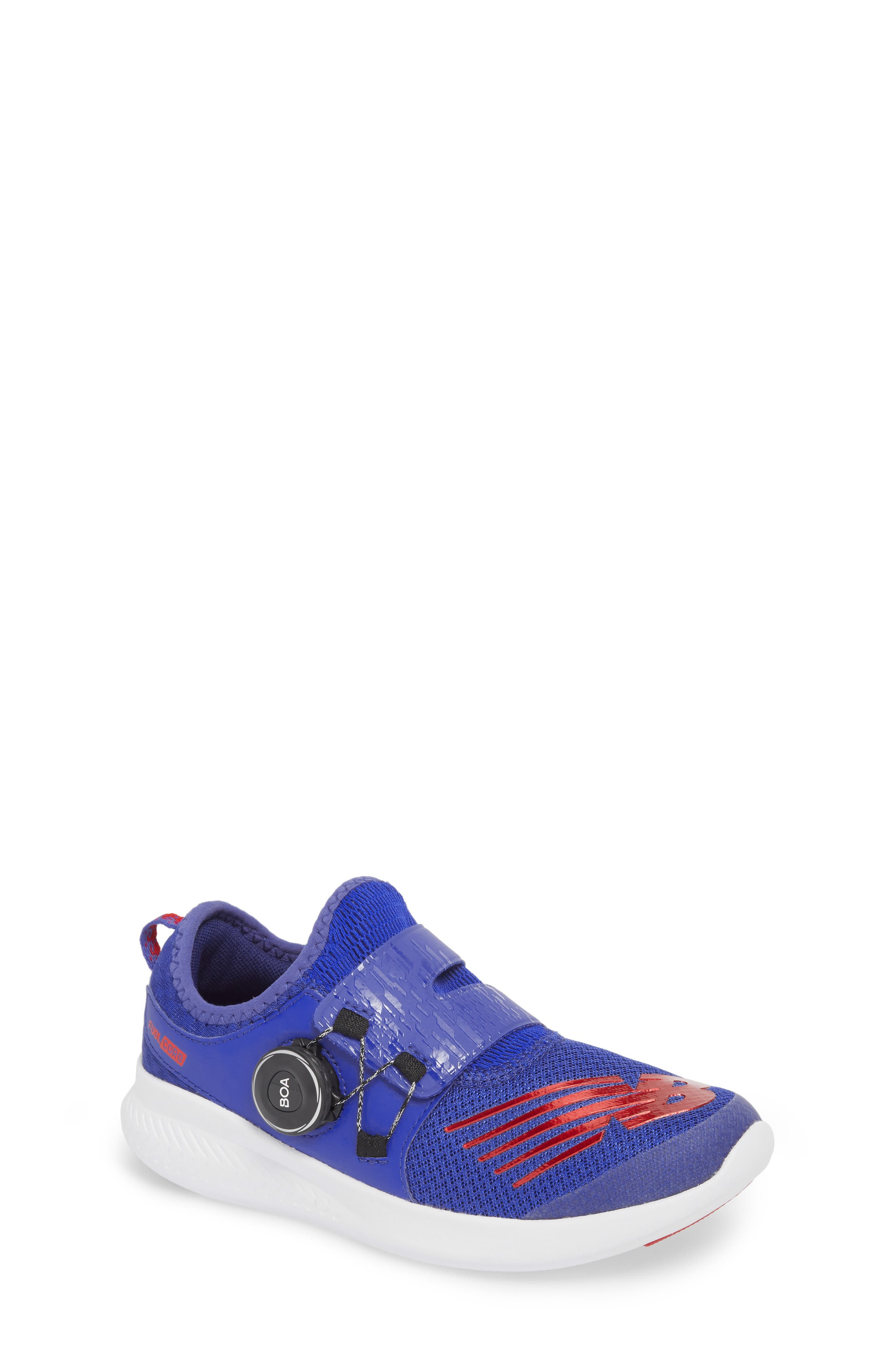 BKO Running Shoe,                             Main thumbnail 3, color,