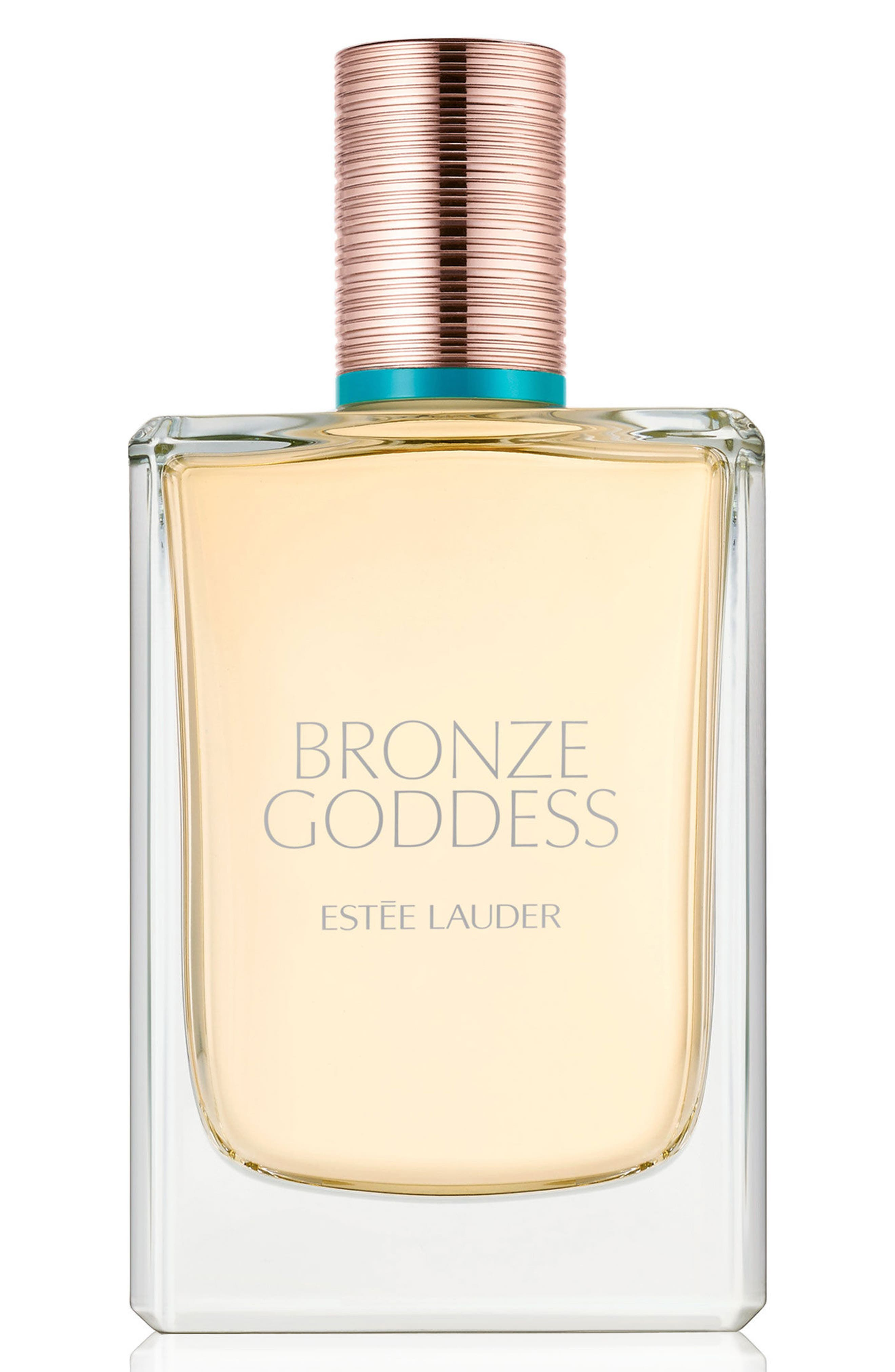 Bronze Goddess Eau Fraîche Skinscent,                         Main,                         color, NO COLOR