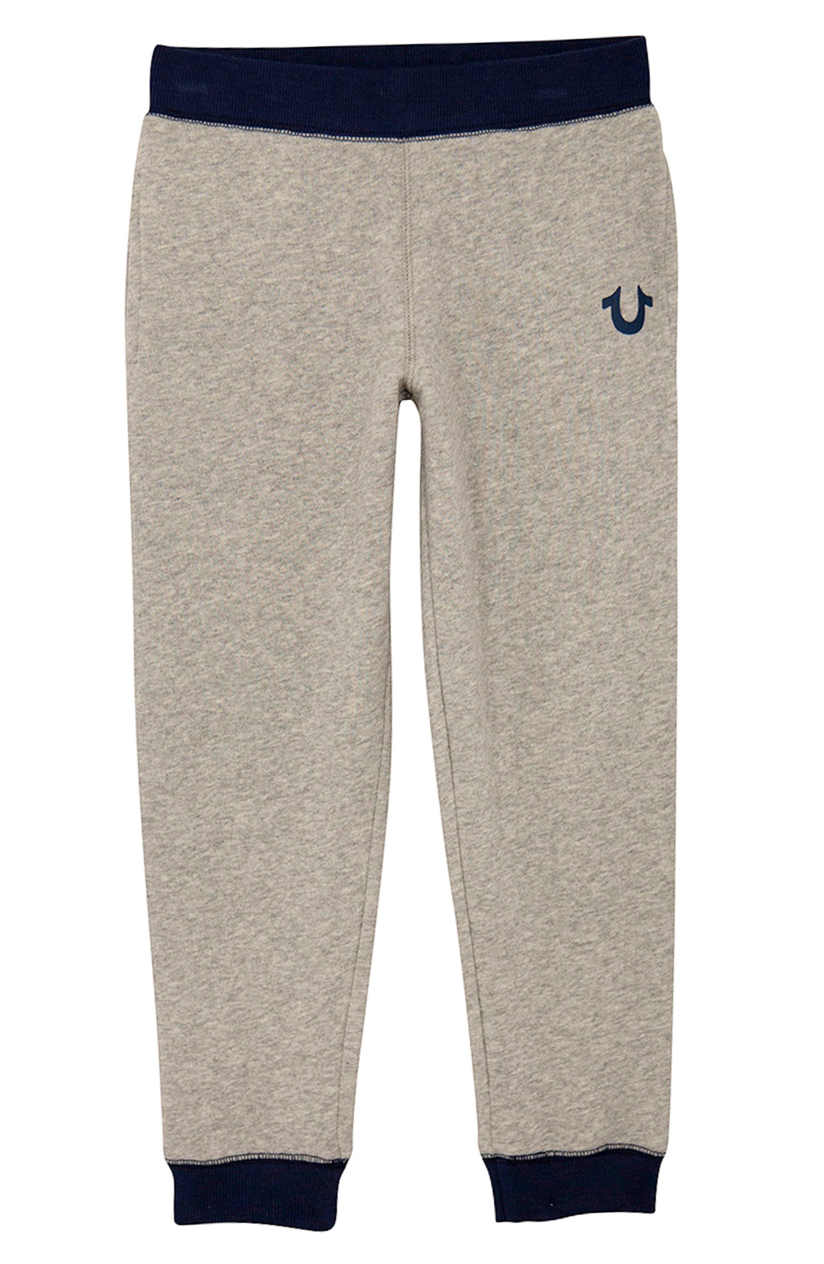 Boys True Religion Brand Jeans Jogger Pants