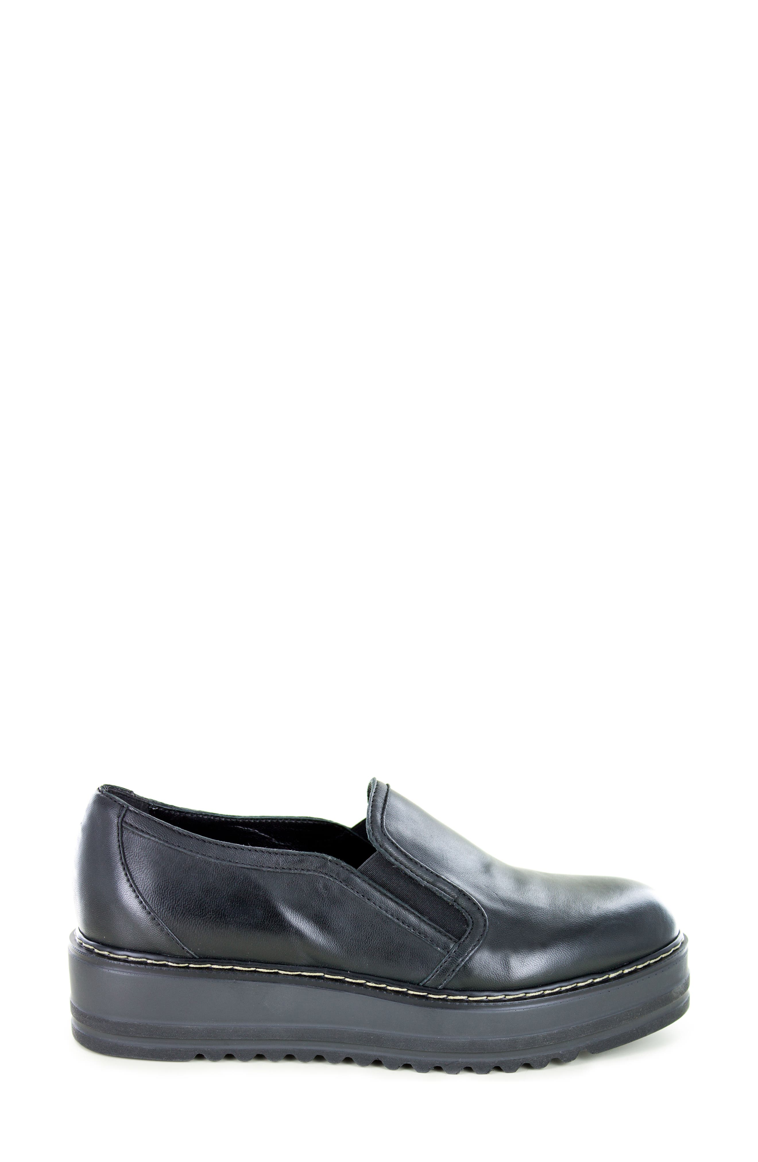 Summit Belton Platform Slip-On,                             Alternate thumbnail 16, color,