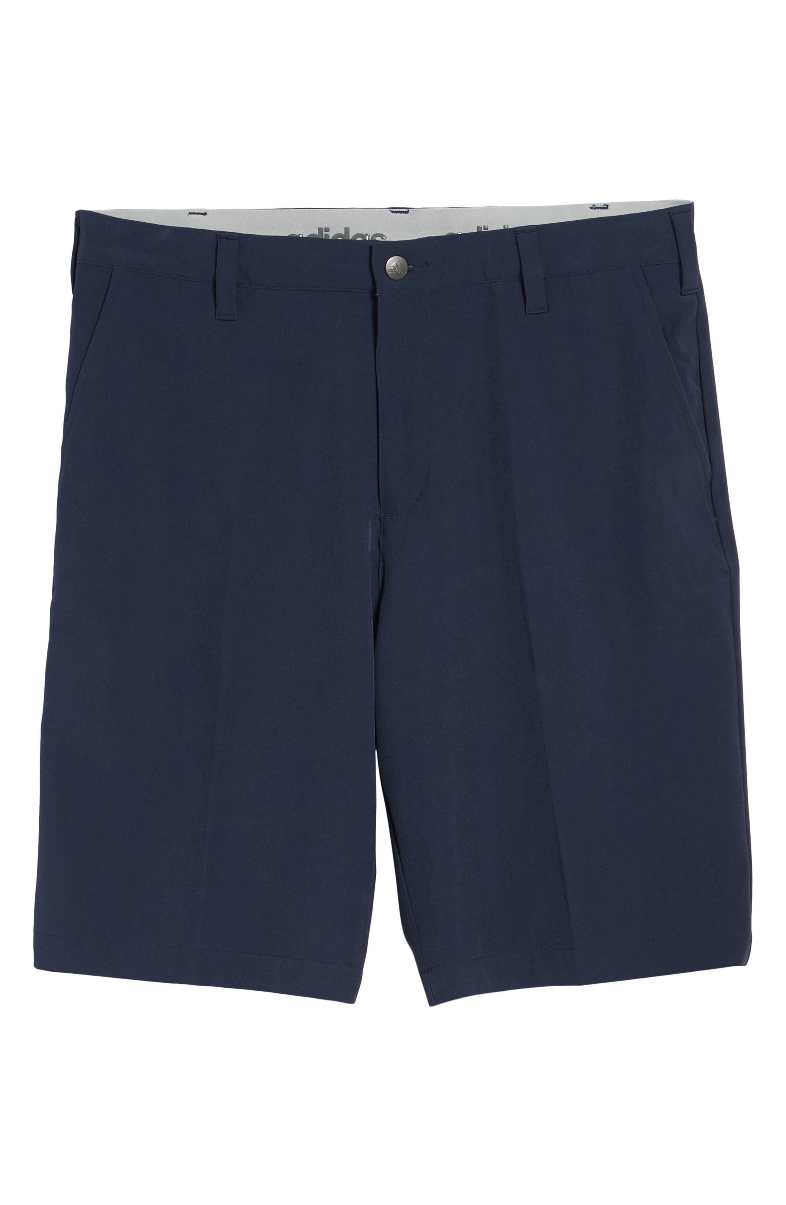 'Ultimate' Golf Shorts,                             Alternate thumbnail 40, color,