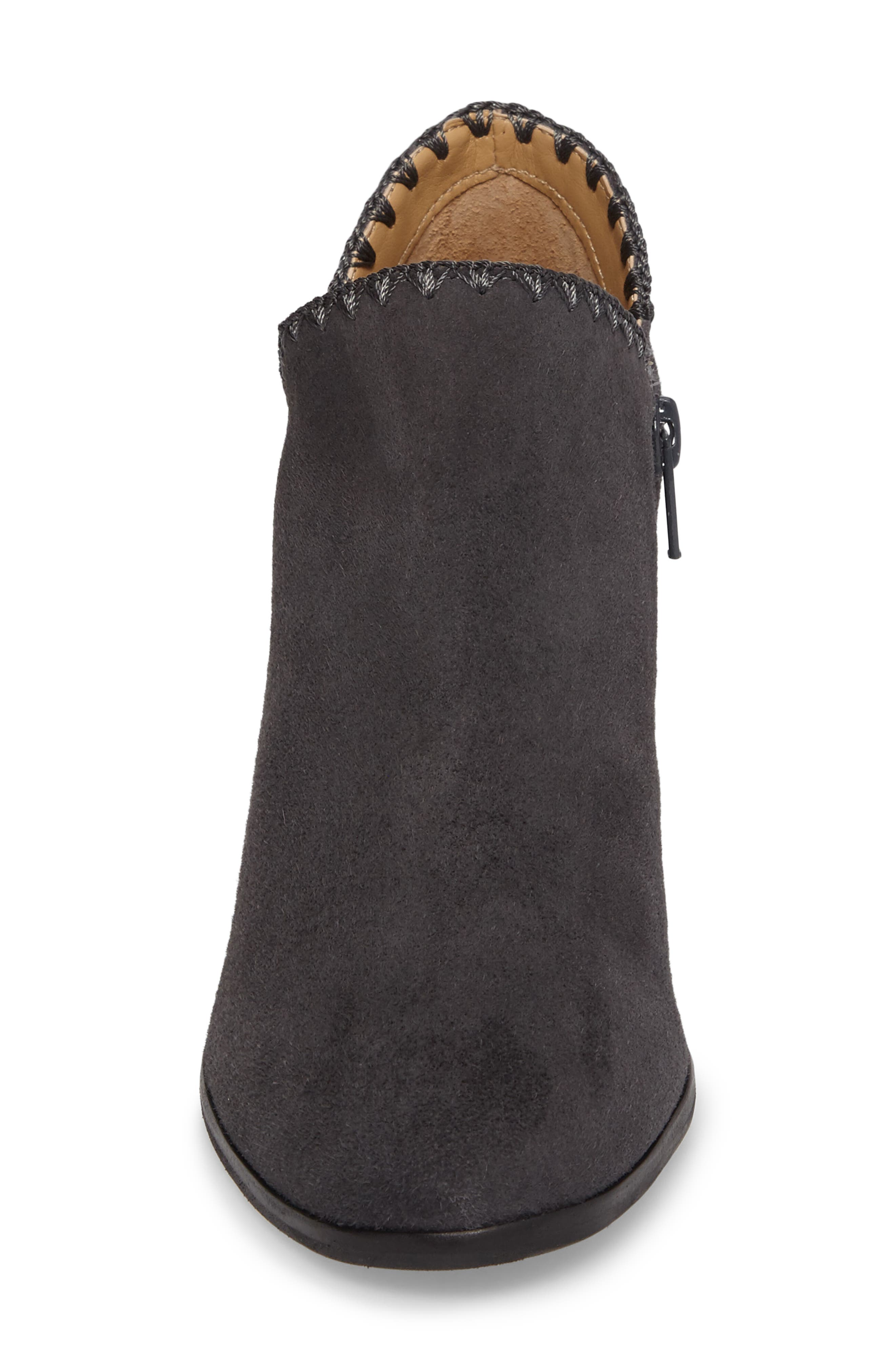 Marlow Bootie,                             Alternate thumbnail 22, color,