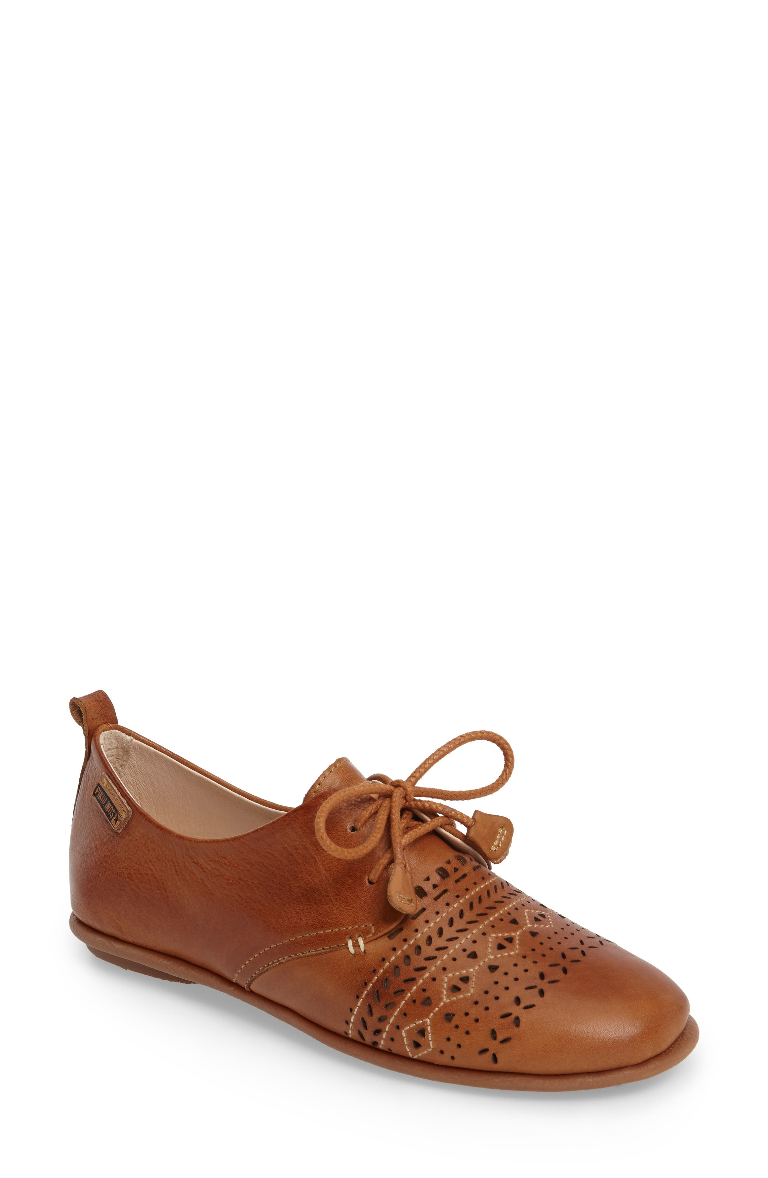 Calabria Derby Flat,                             Main thumbnail 1, color,                             200