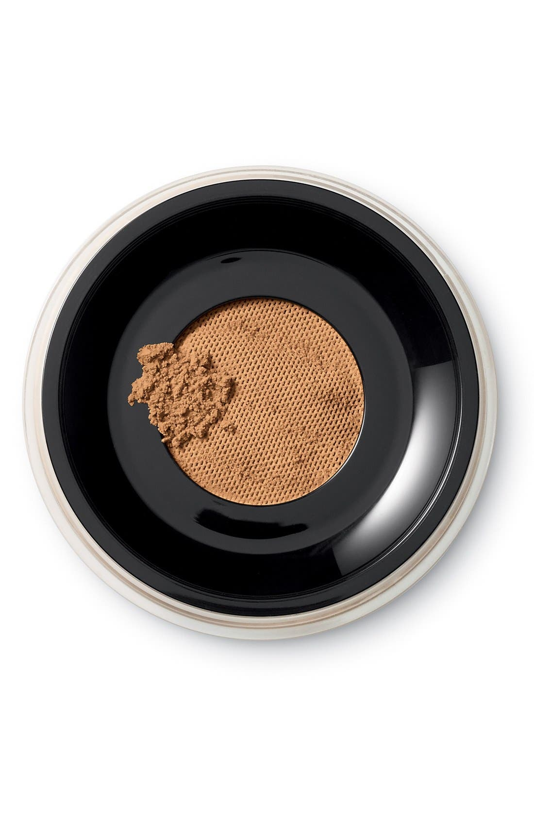 Blemish Remedy<sup>™</sup> Foundation,                         Main,                         color, 255