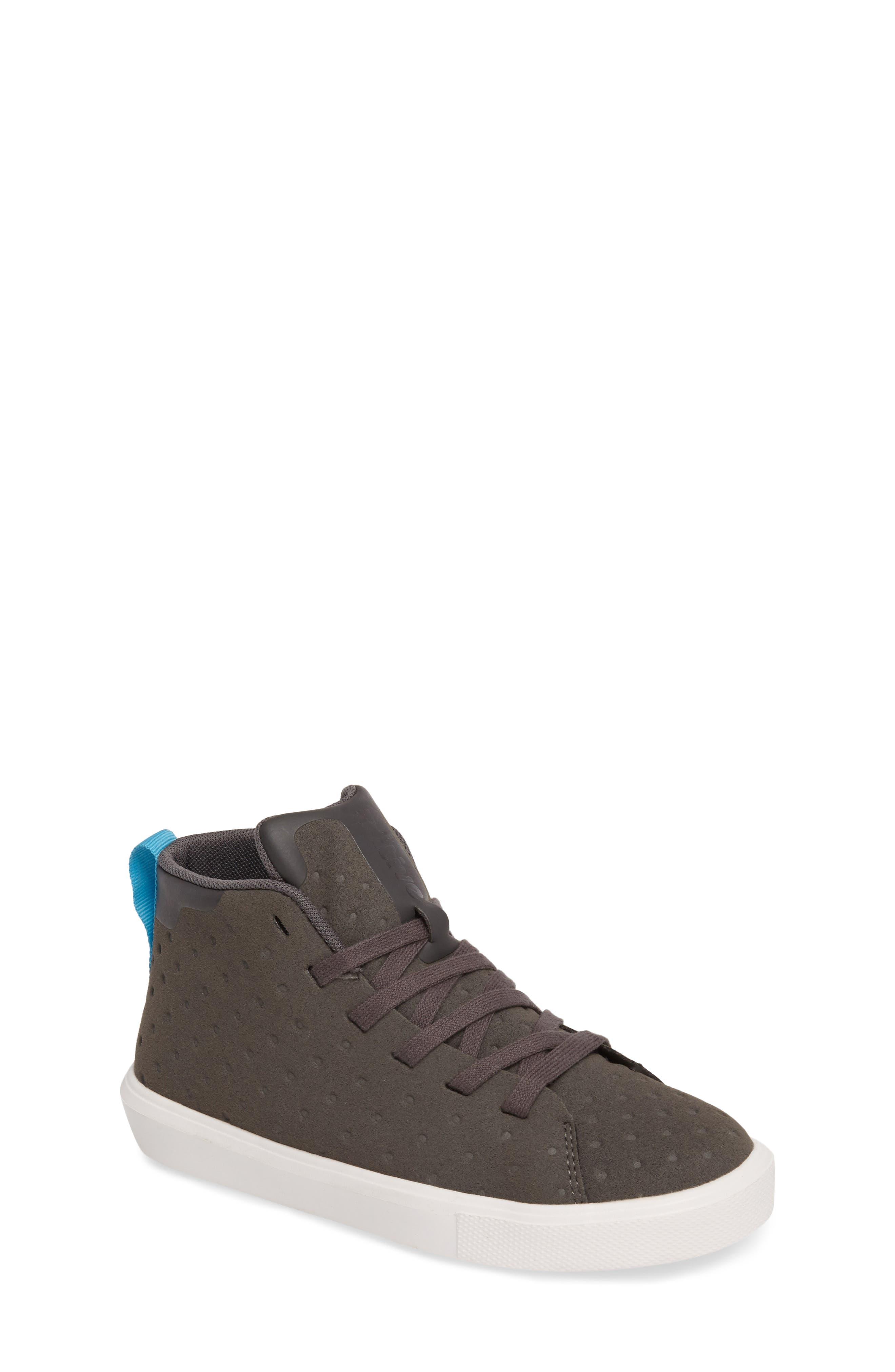 Native Monaco Sneaker,                             Main thumbnail 1, color,                             024