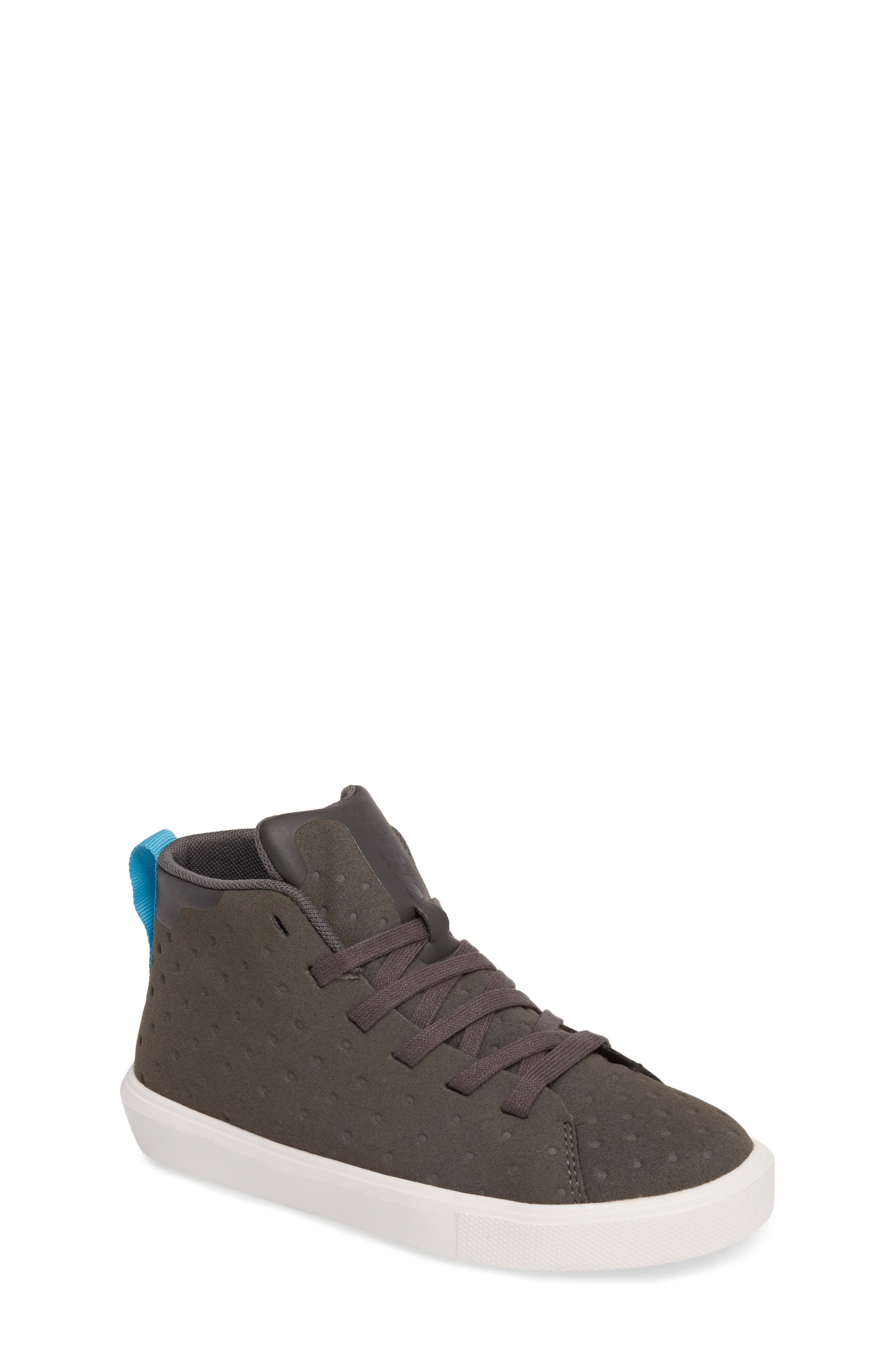 Native Monaco Sneaker,                         Main,                         color, 024