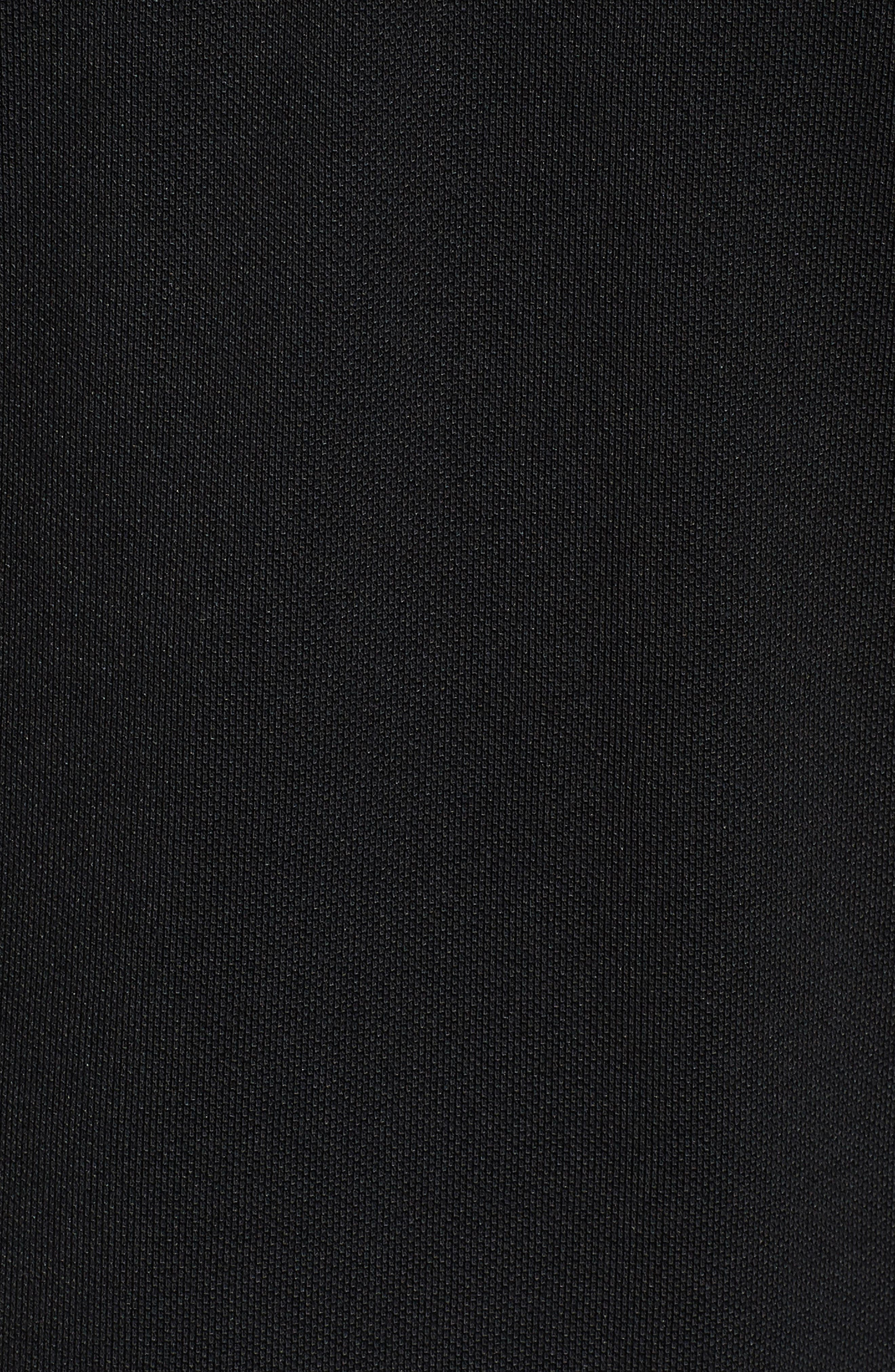 Philadelphia Eagles - Advantage Regular Fit DryTec Polo,                             Alternate thumbnail 5, color,                             001