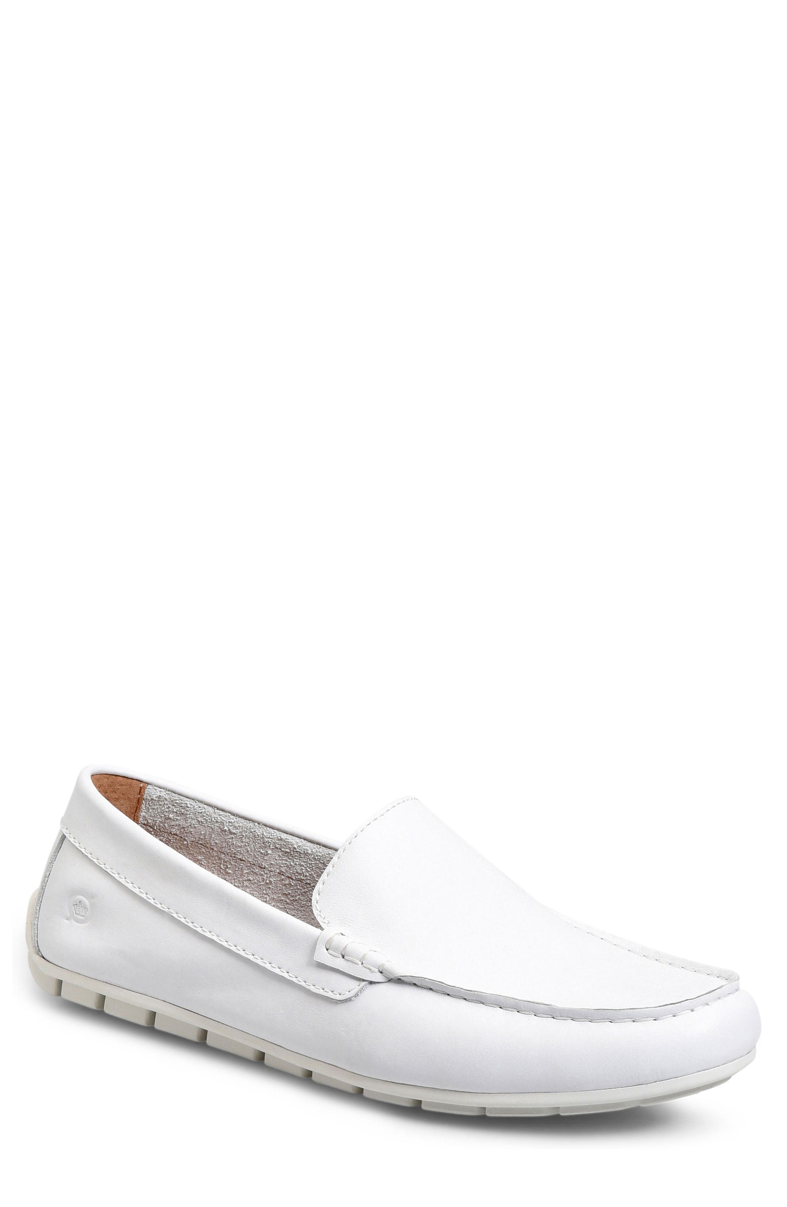 'Allan' Slip-On,                             Main thumbnail 7, color,