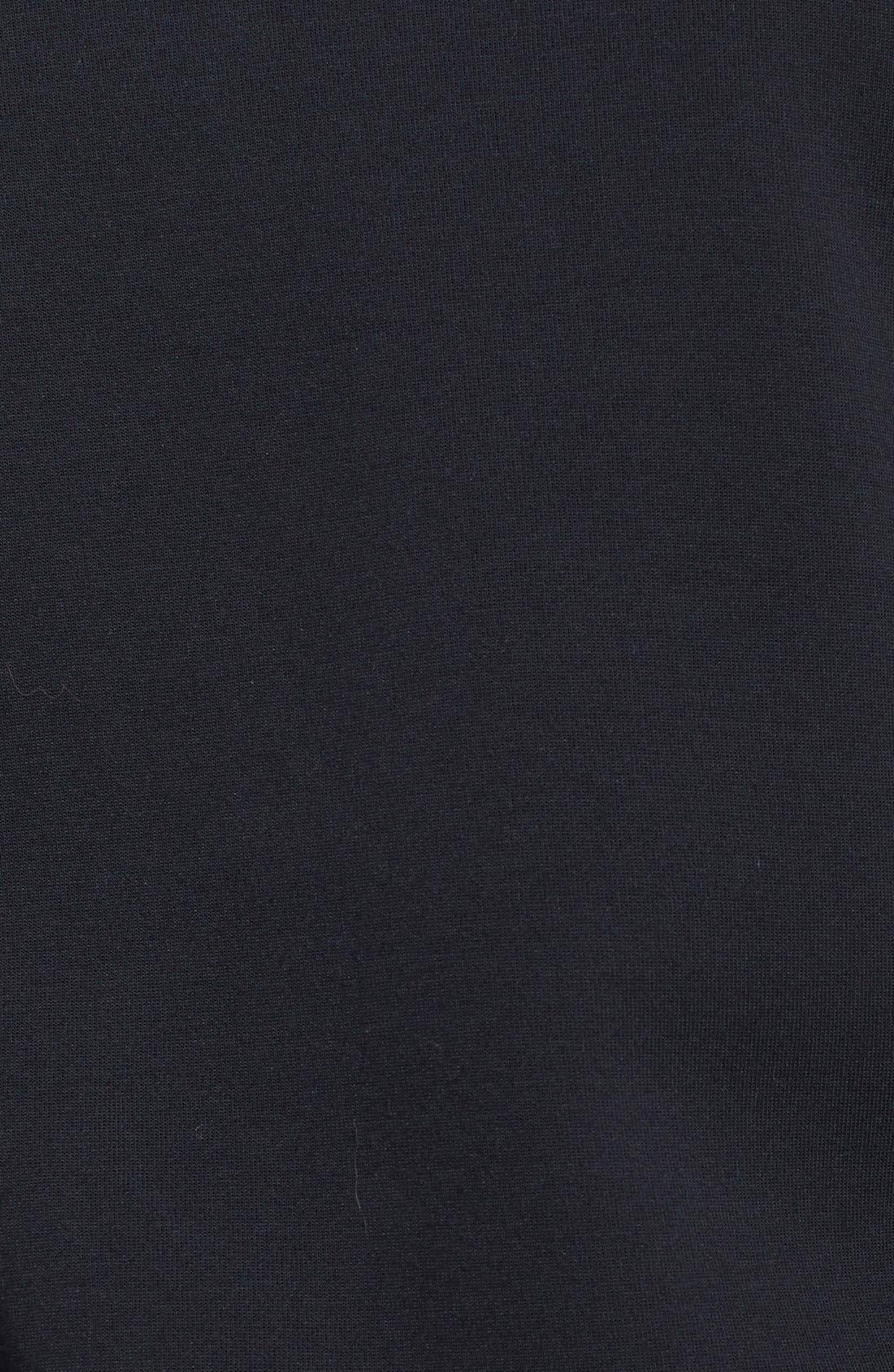 Tech Fleece Jacket,                             Alternate thumbnail 2, color,                             010