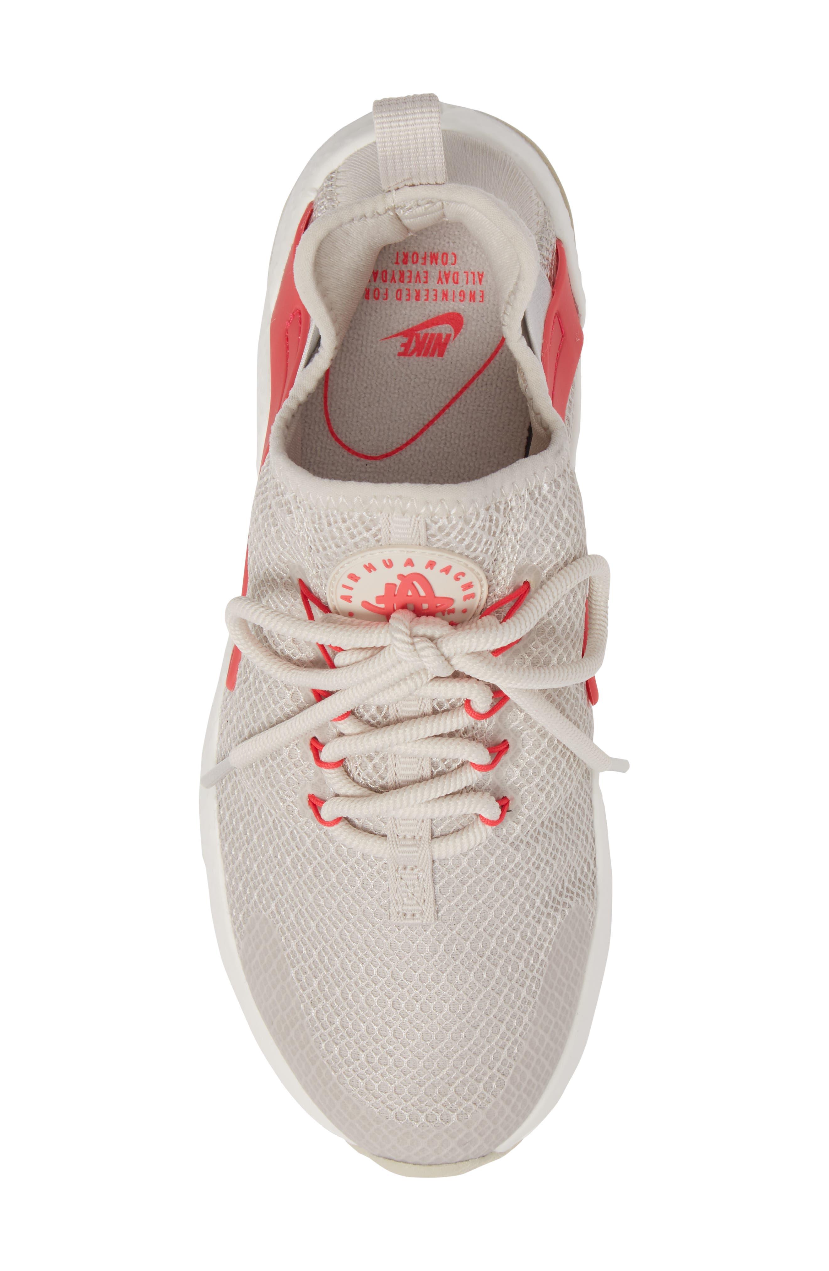 Air Huarache Sneaker,                             Alternate thumbnail 179, color,