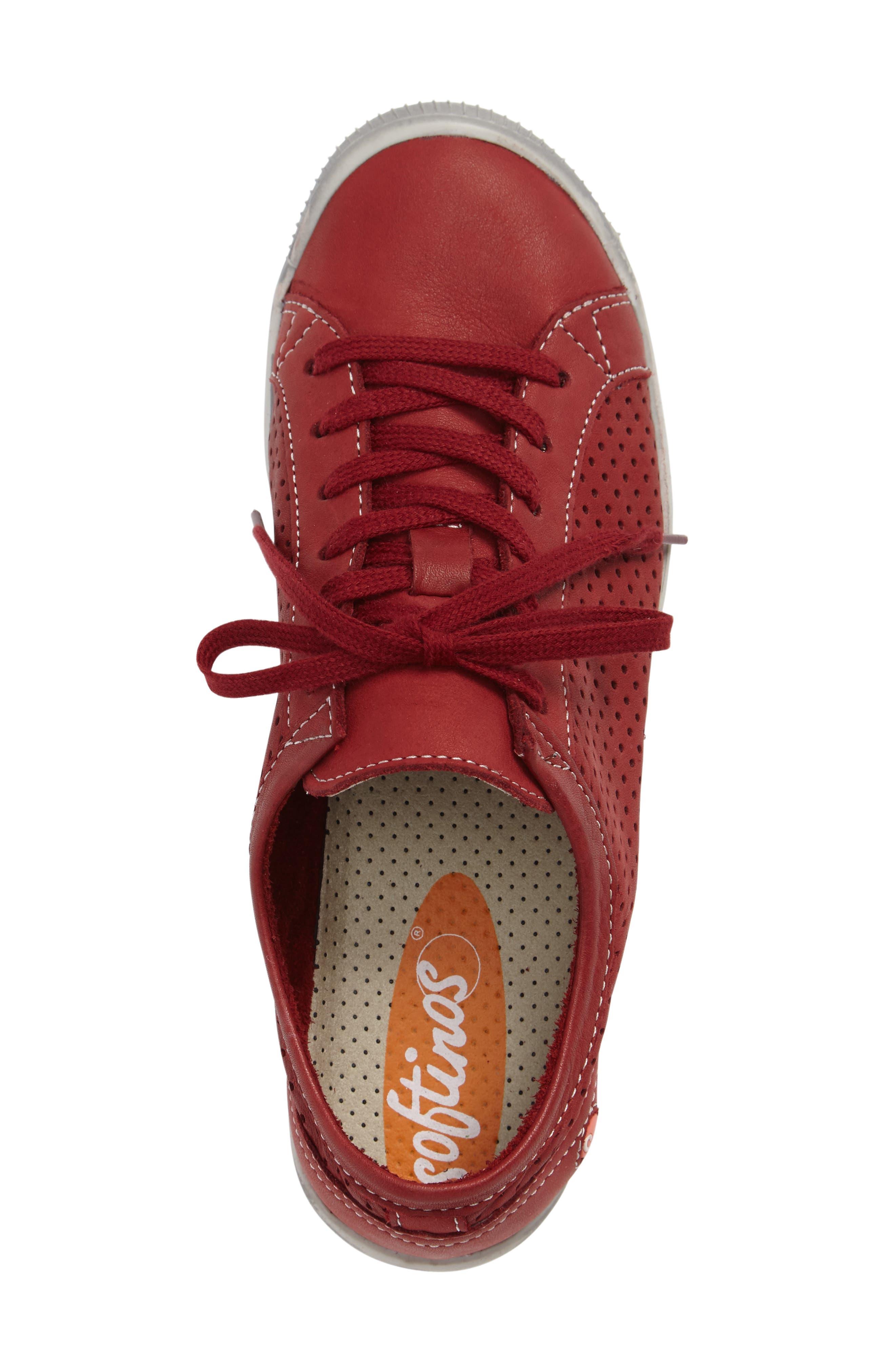 Ica Sneaker,                             Alternate thumbnail 24, color,