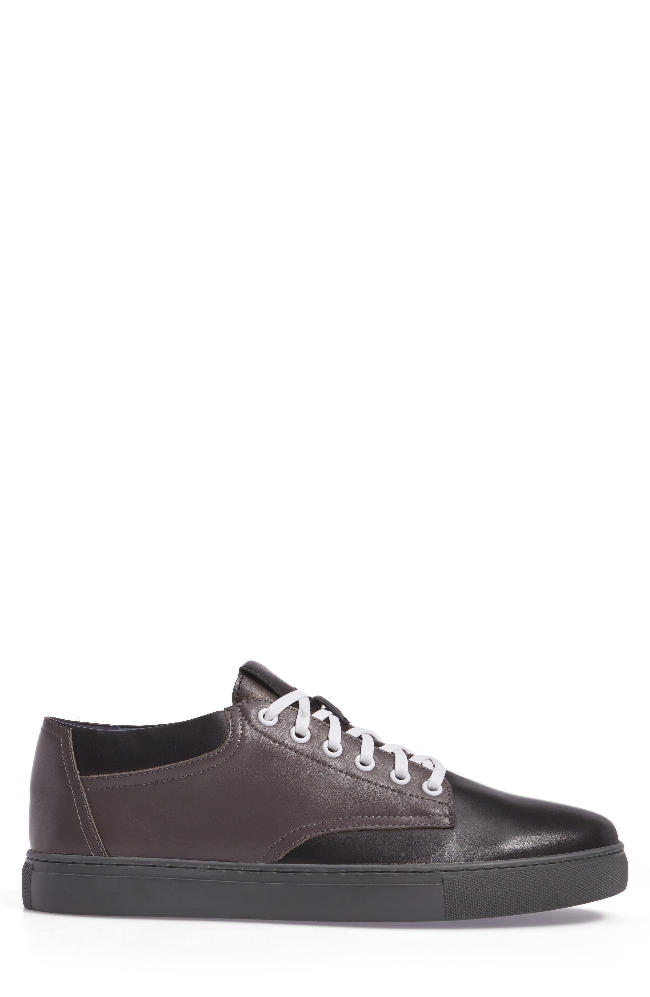 Ralston Sneaker,                             Alternate thumbnail 3, color,                             021