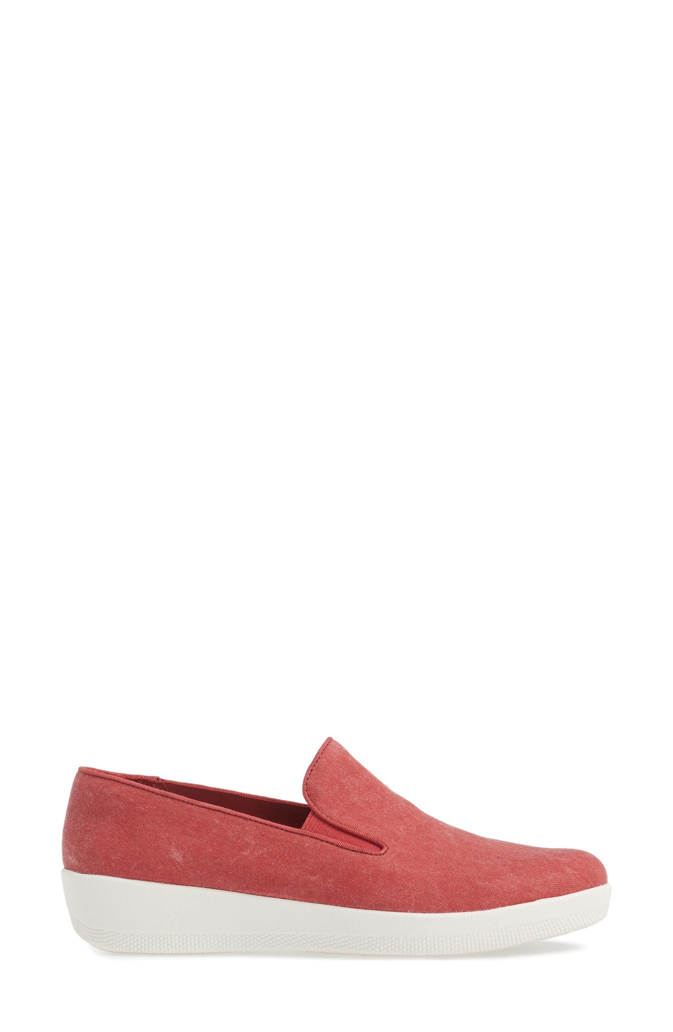 Superskate Slip-On Sneaker,                             Alternate thumbnail 59, color,