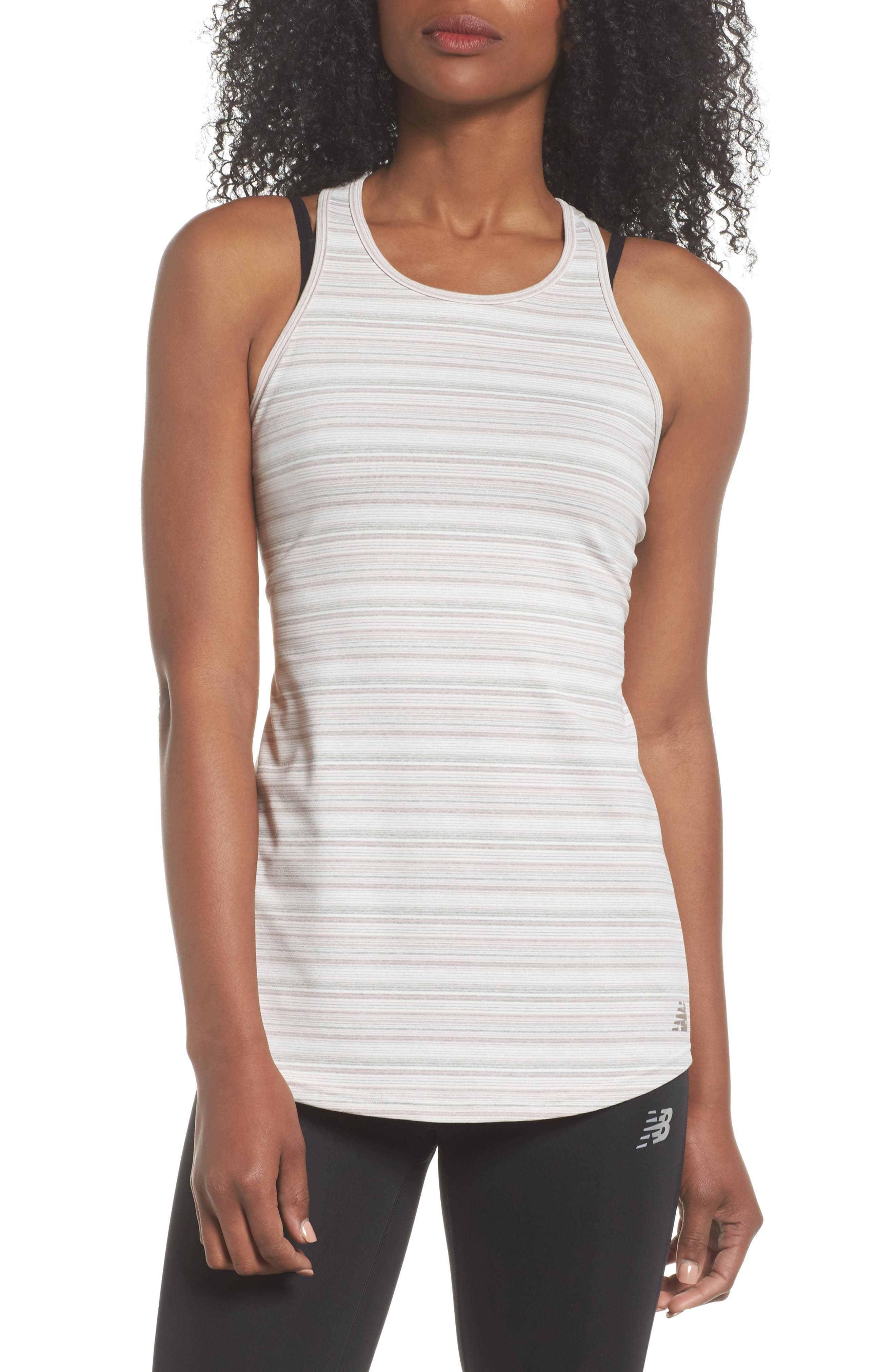 Intensity Tank,                         Main,                         color, 900