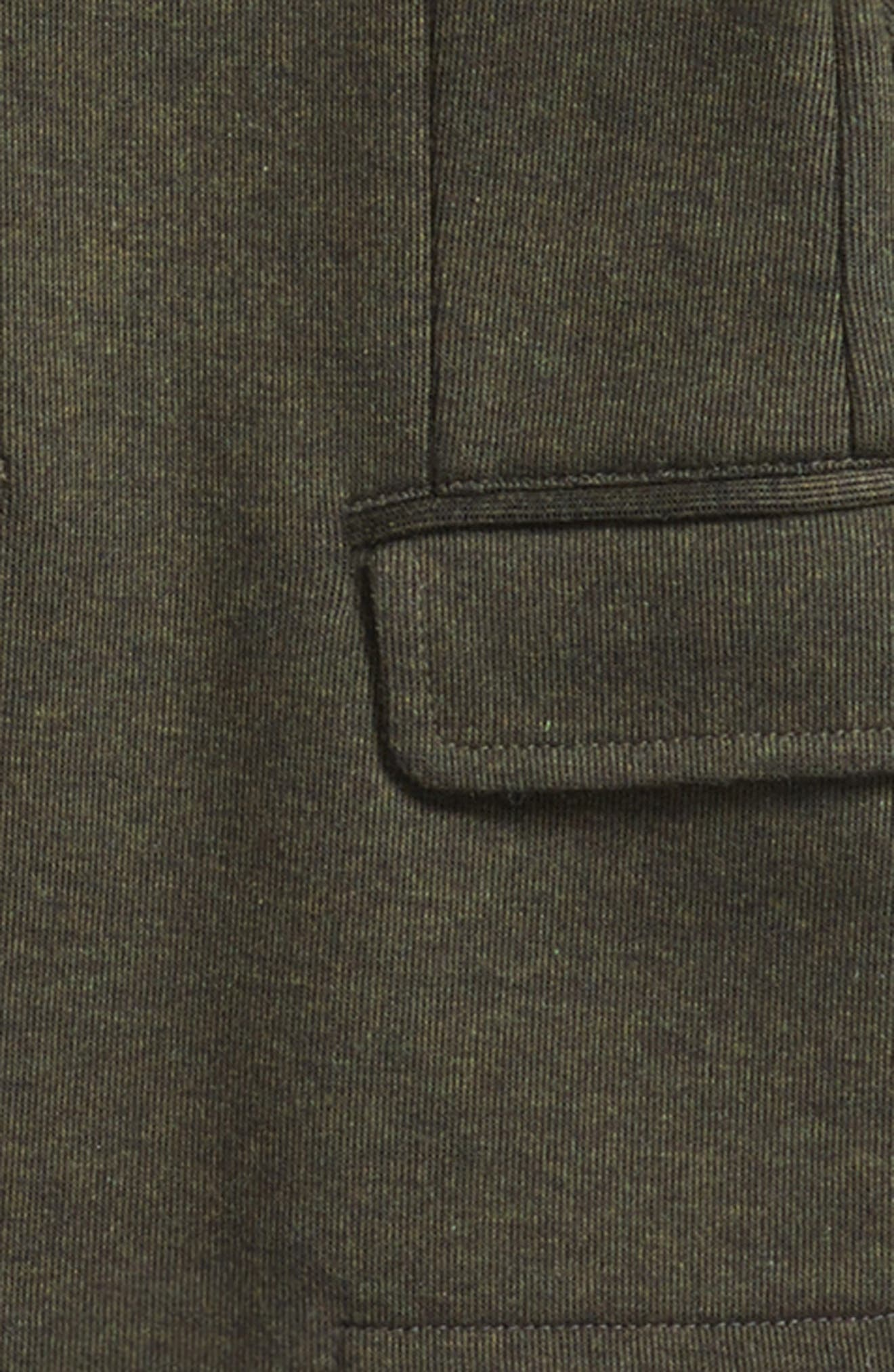 Elbow Patch Blazer,                         Main,                         color, 482