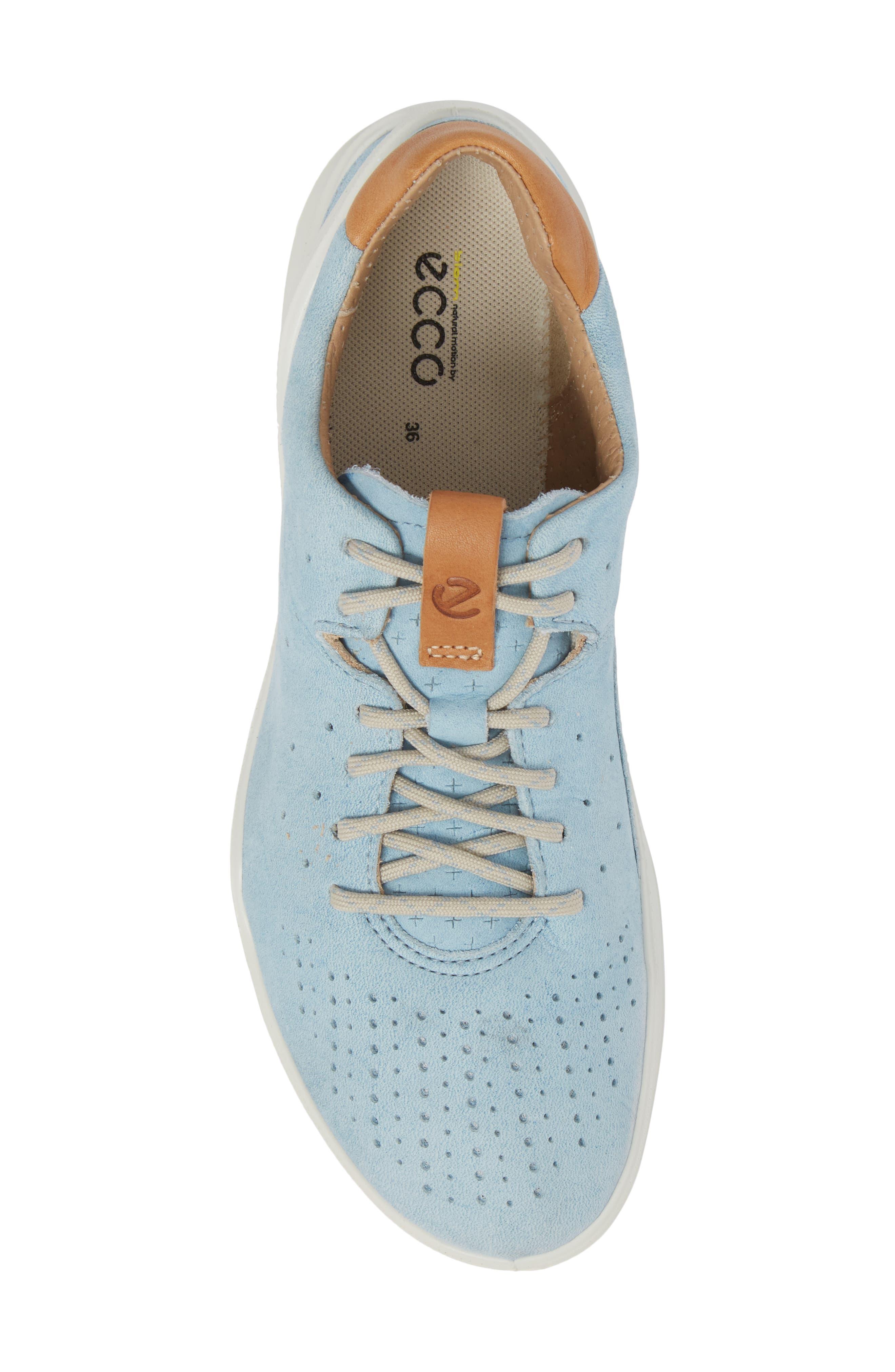 Biom Street Sneaker,                             Alternate thumbnail 10, color,