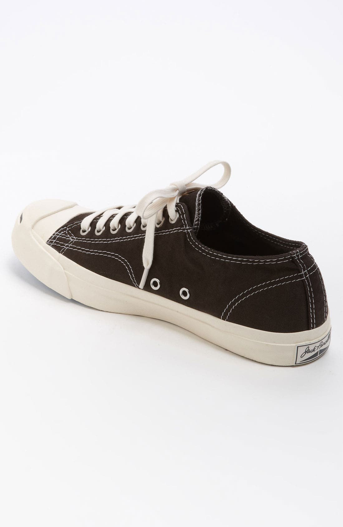 'Jack Purcell LTT' Sneaker,                             Alternate thumbnail 2, color,                             001