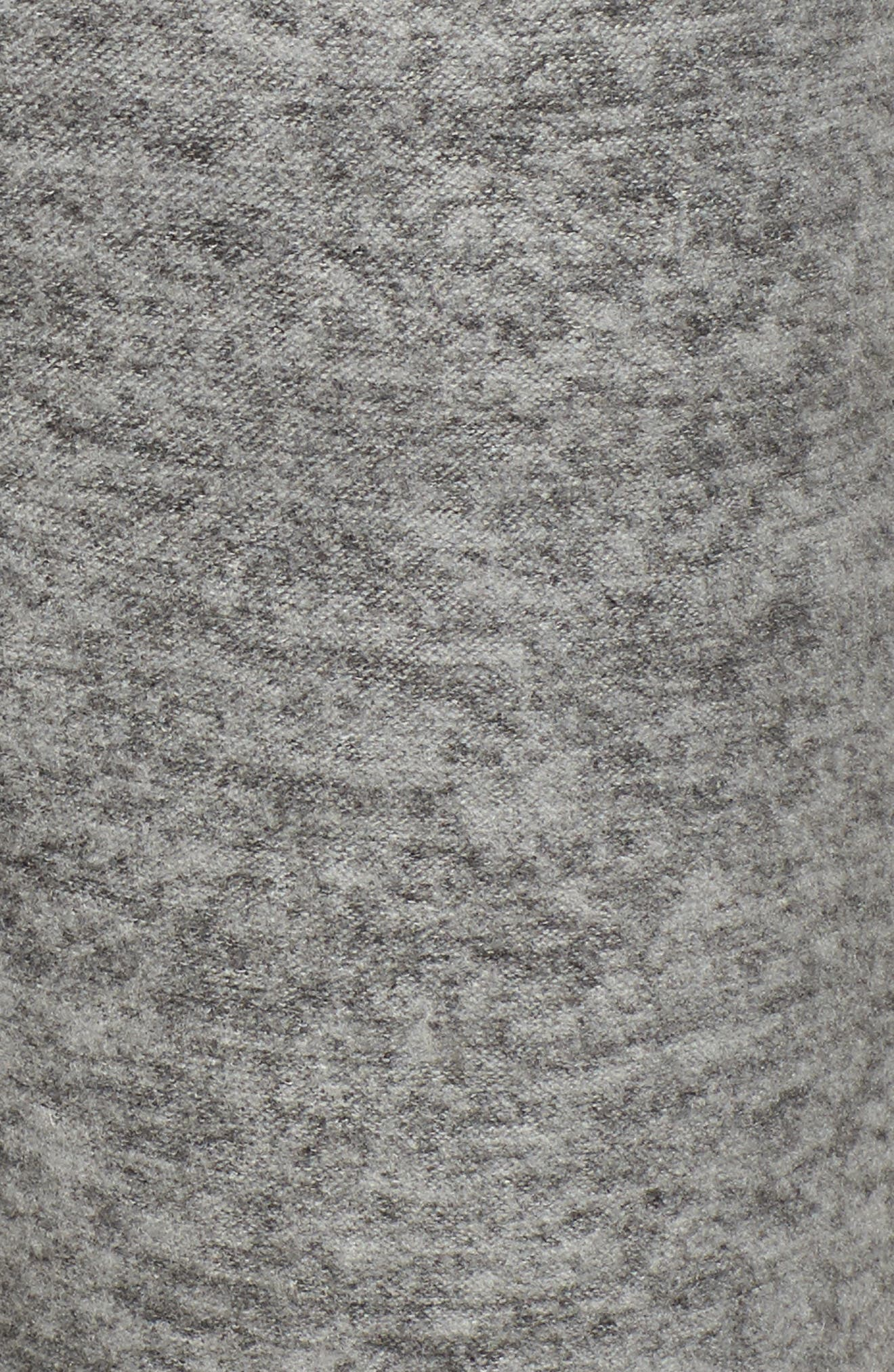 Mountain Air Pants,                             Alternate thumbnail 5, color,                             073
