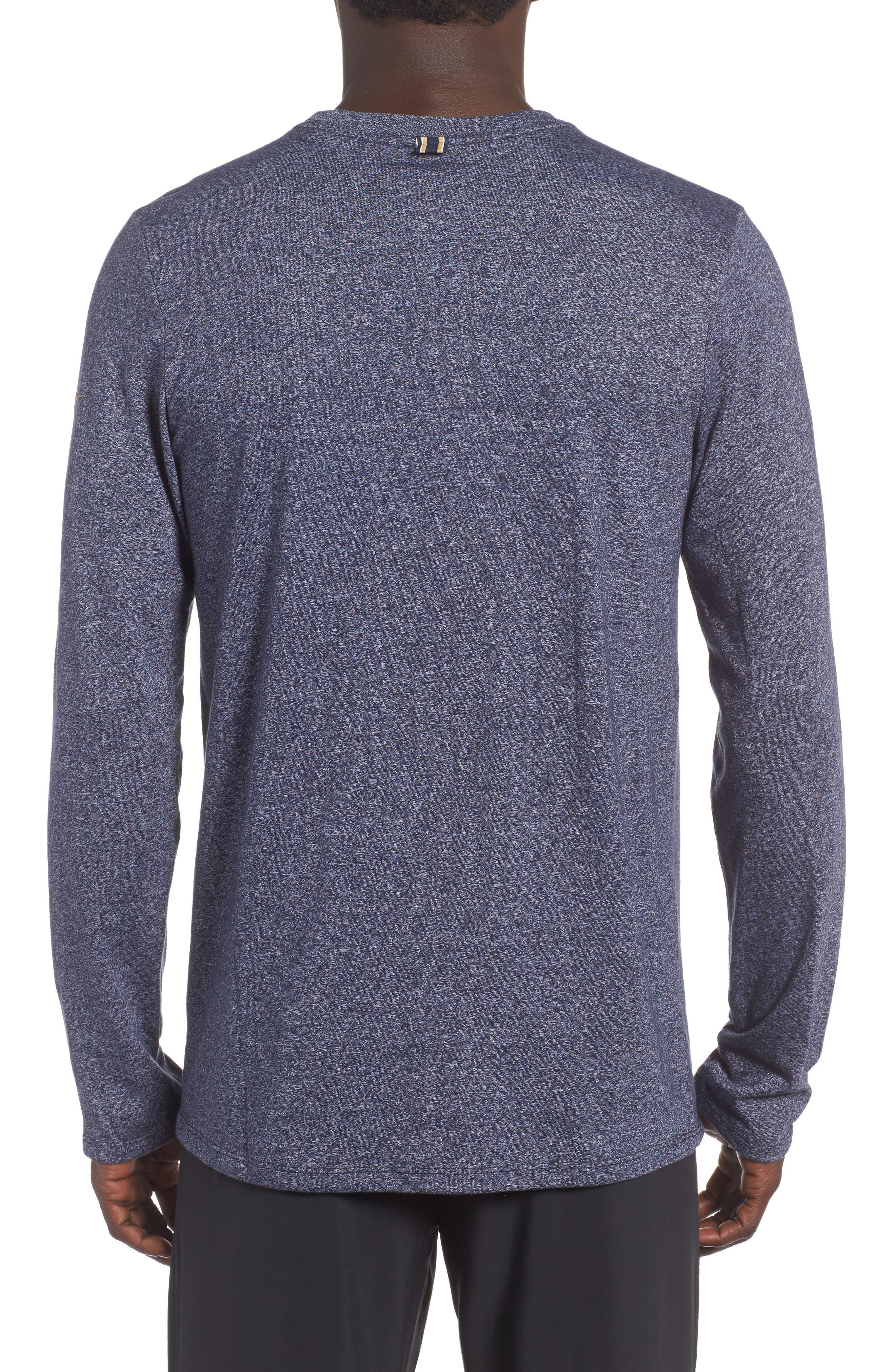 NFL Graphic Long Sleeve T-Shirt,                             Alternate thumbnail 14, color,